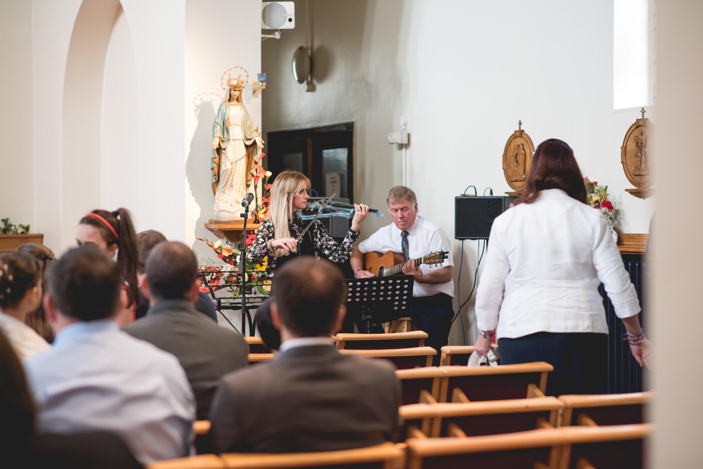 The+Fairlawns+wedding+Aldridge+StLukes+Church-74.jpg
