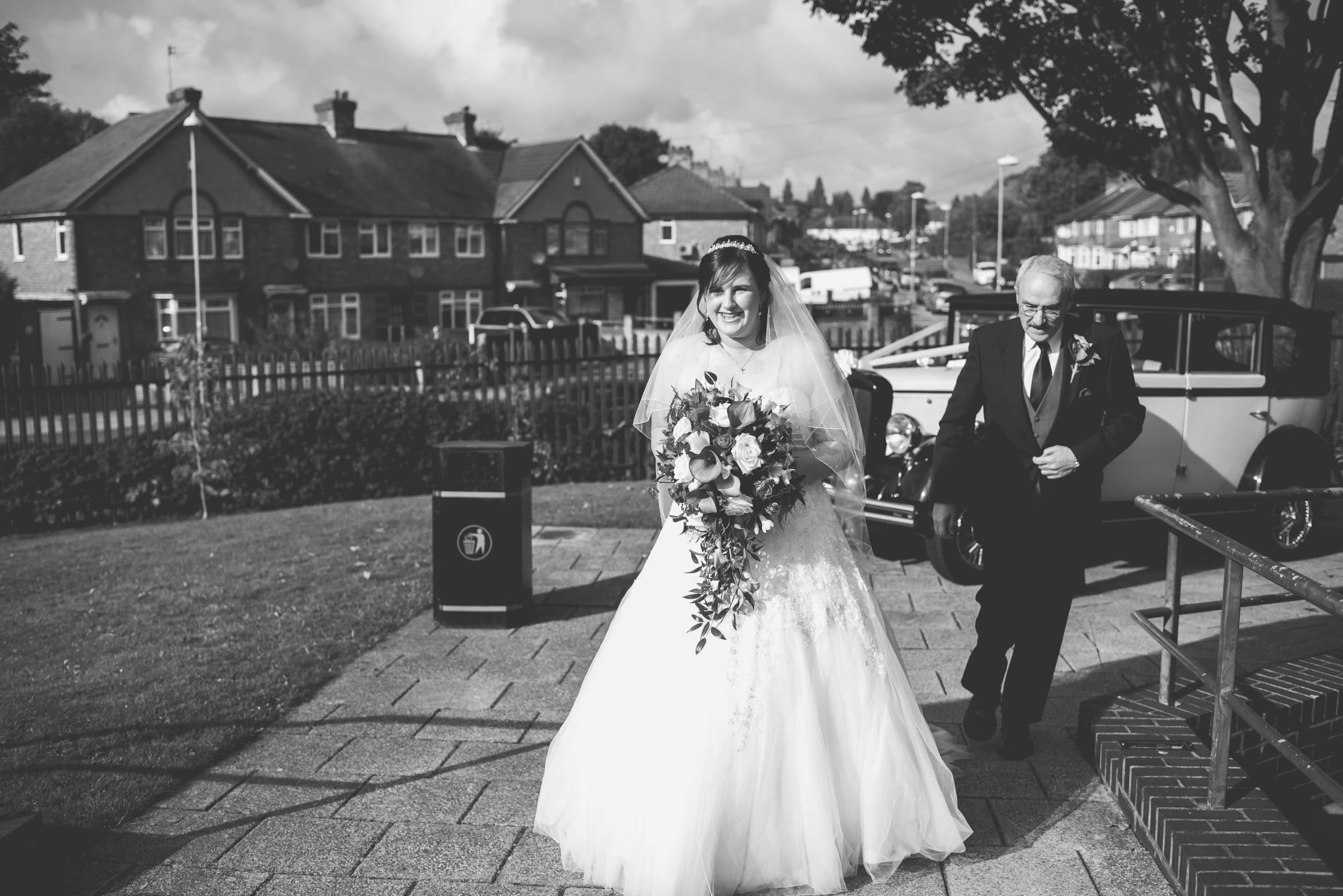 The+Fairlawns+wedding+Aldridge+StLukes+Church-77.jpg