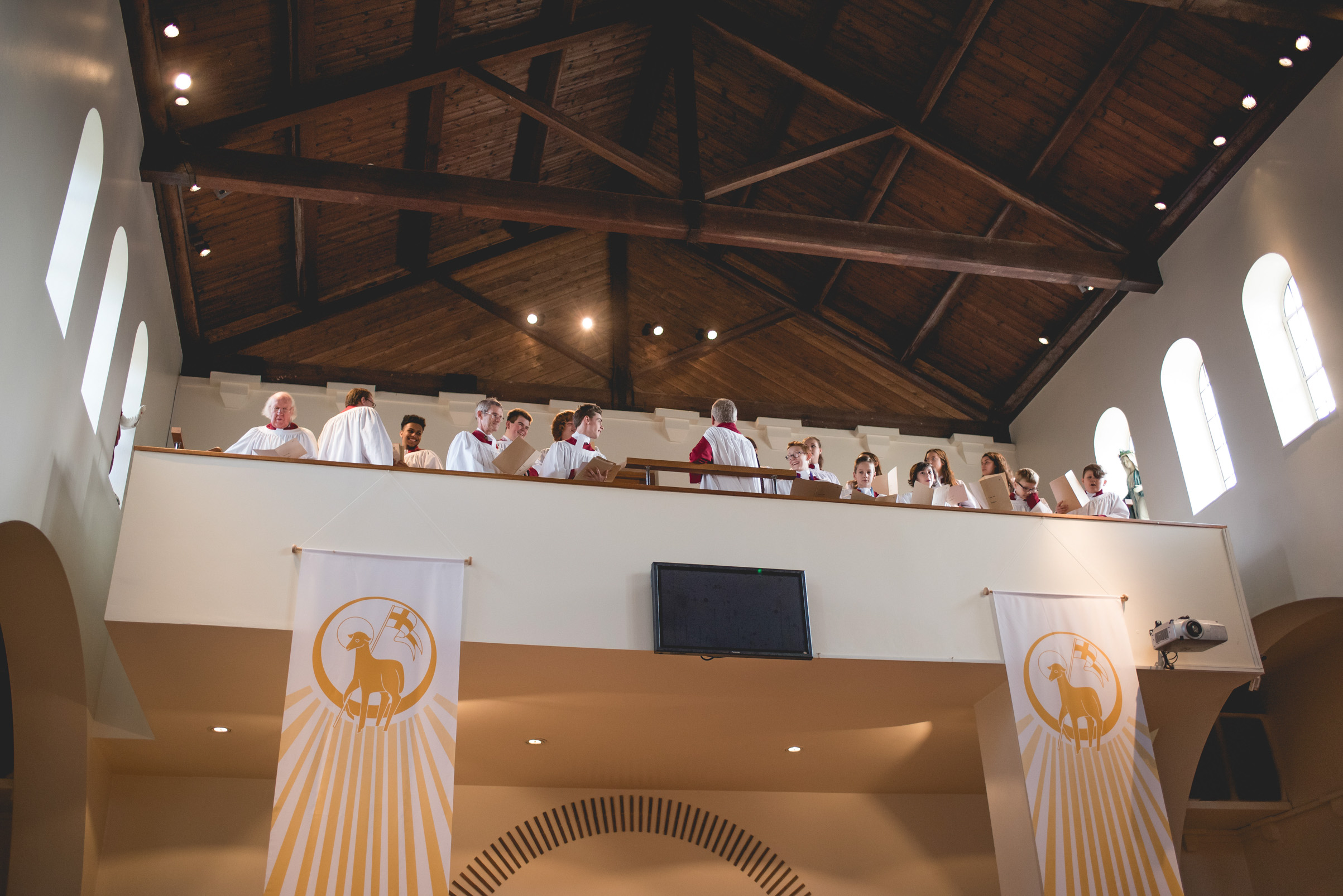 The+Fairlawns+wedding+Aldridge+StLukes+Church-78.jpg
