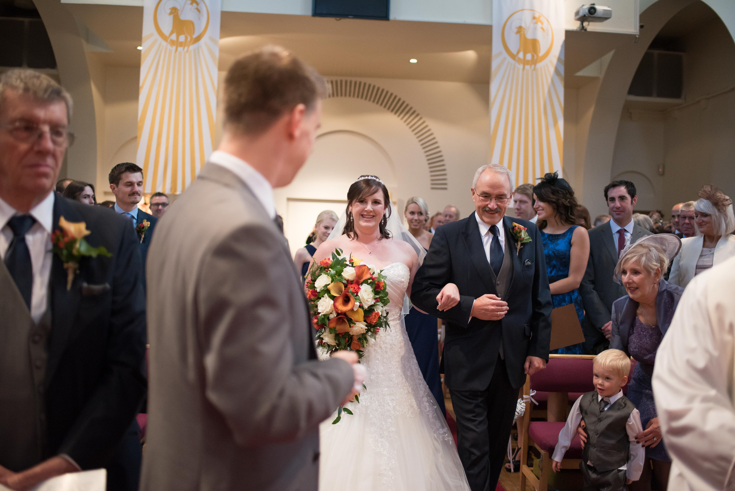 The+Fairlawns+wedding+Aldridge+StLukes+Church-80.jpg