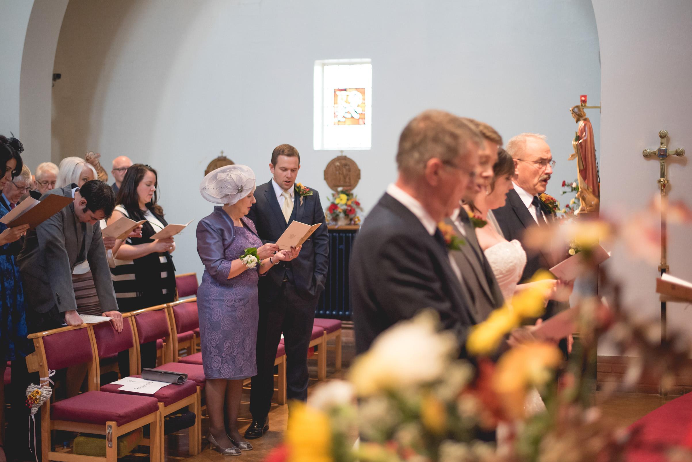 The+Fairlawns+wedding+Aldridge+StLukes+Church-82.jpg