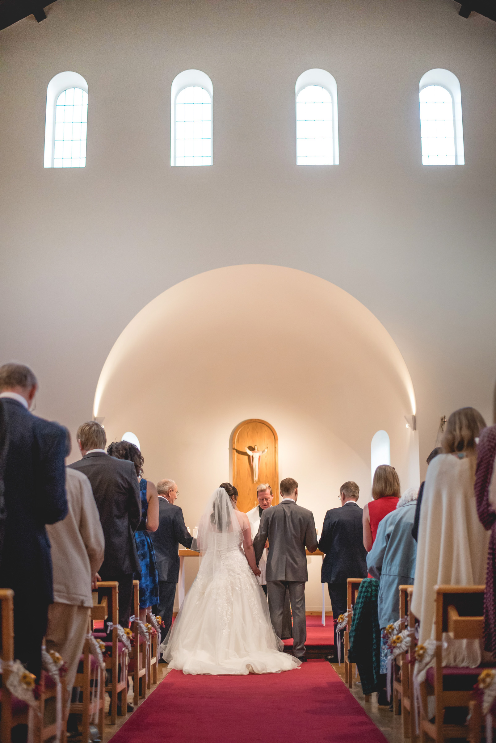 The+Fairlawns+wedding+Aldridge+StLukes+Church-83.jpg