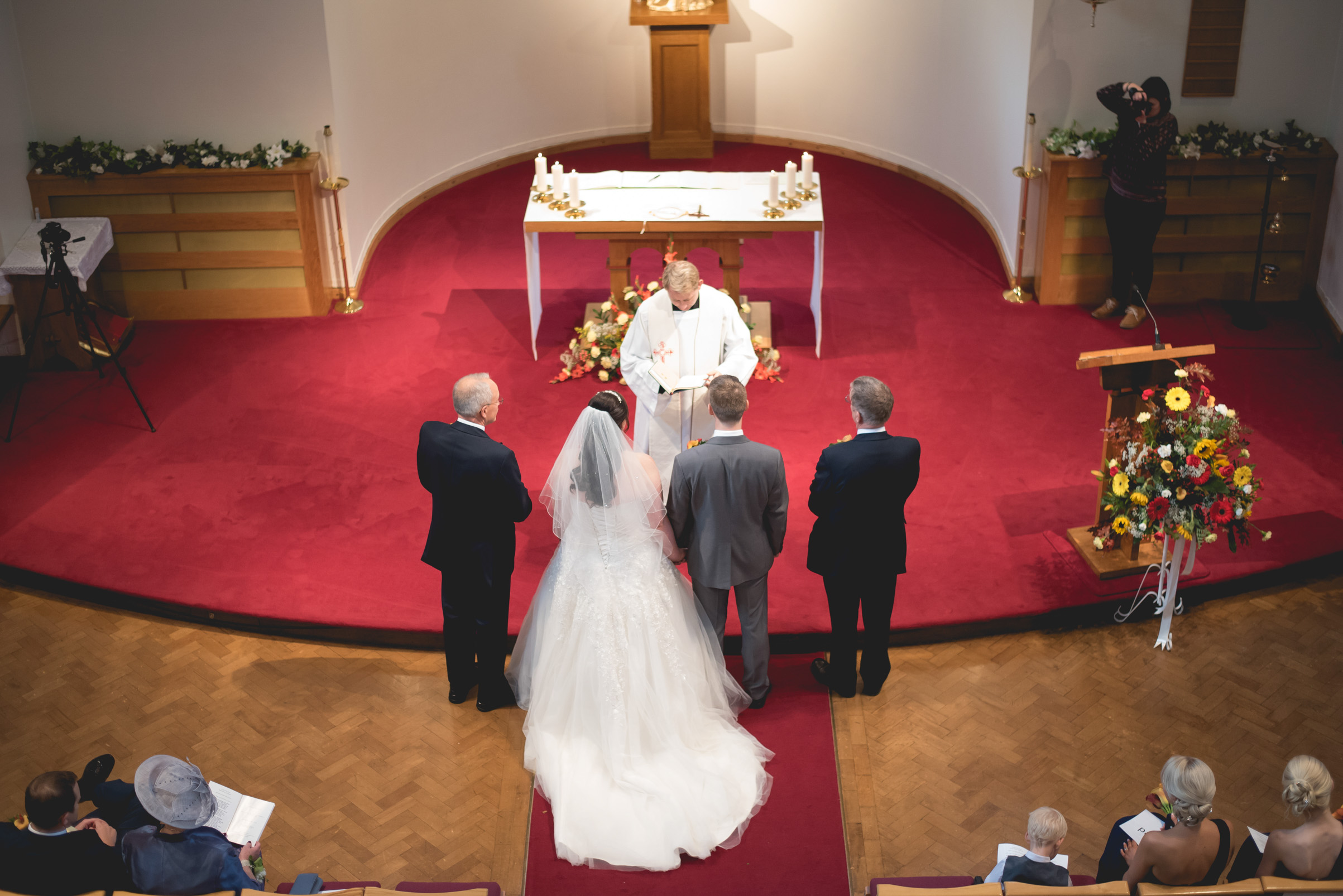 The+Fairlawns+wedding+Aldridge+StLukes+Church-87.jpg