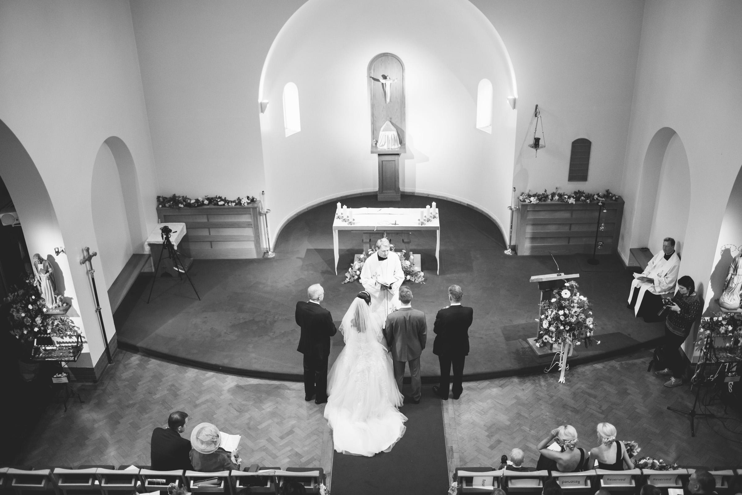 The+Fairlawns+wedding+Aldridge+StLukes+Church-88.jpg