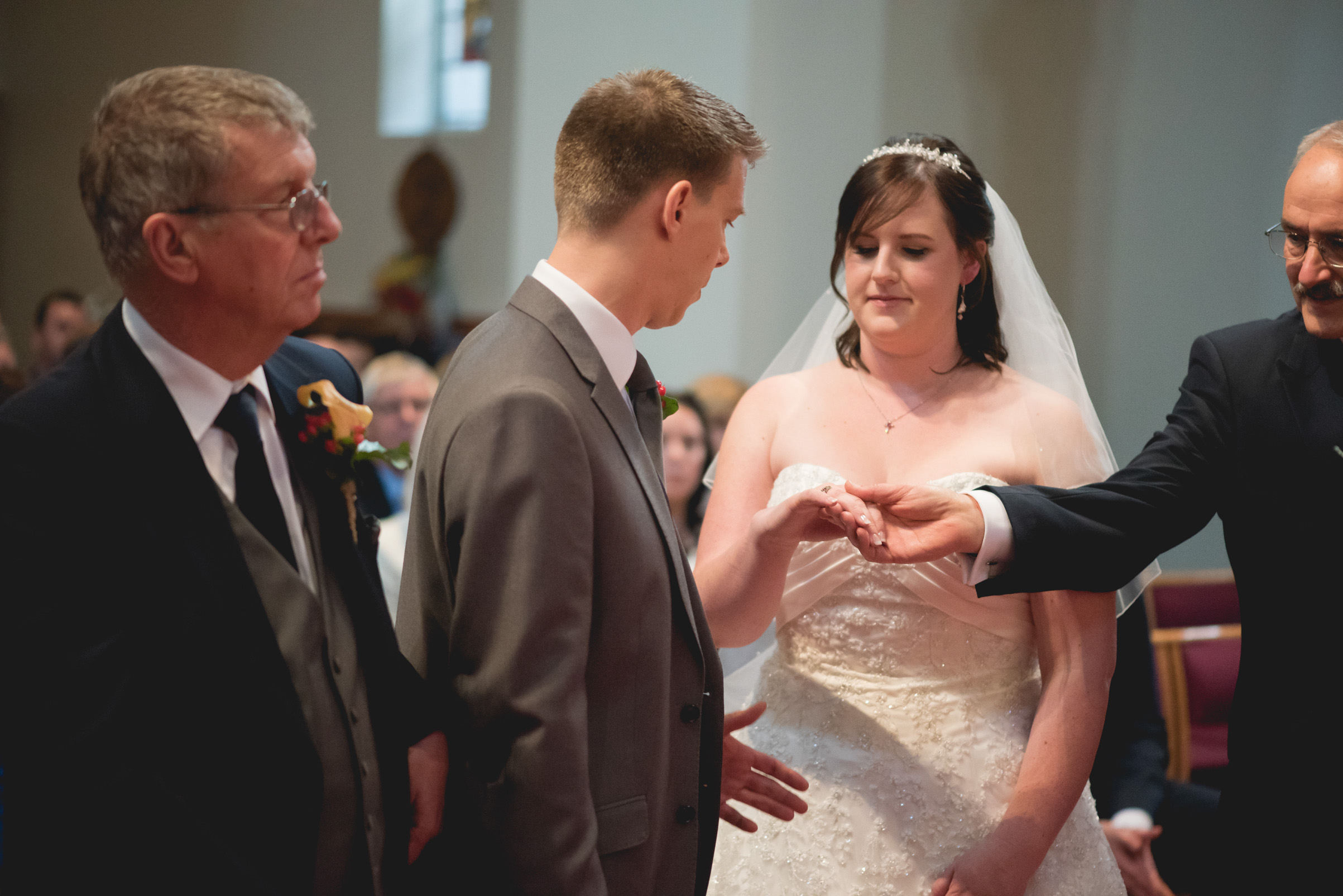 The+Fairlawns+wedding+Aldridge+StLukes+Church-89.jpg