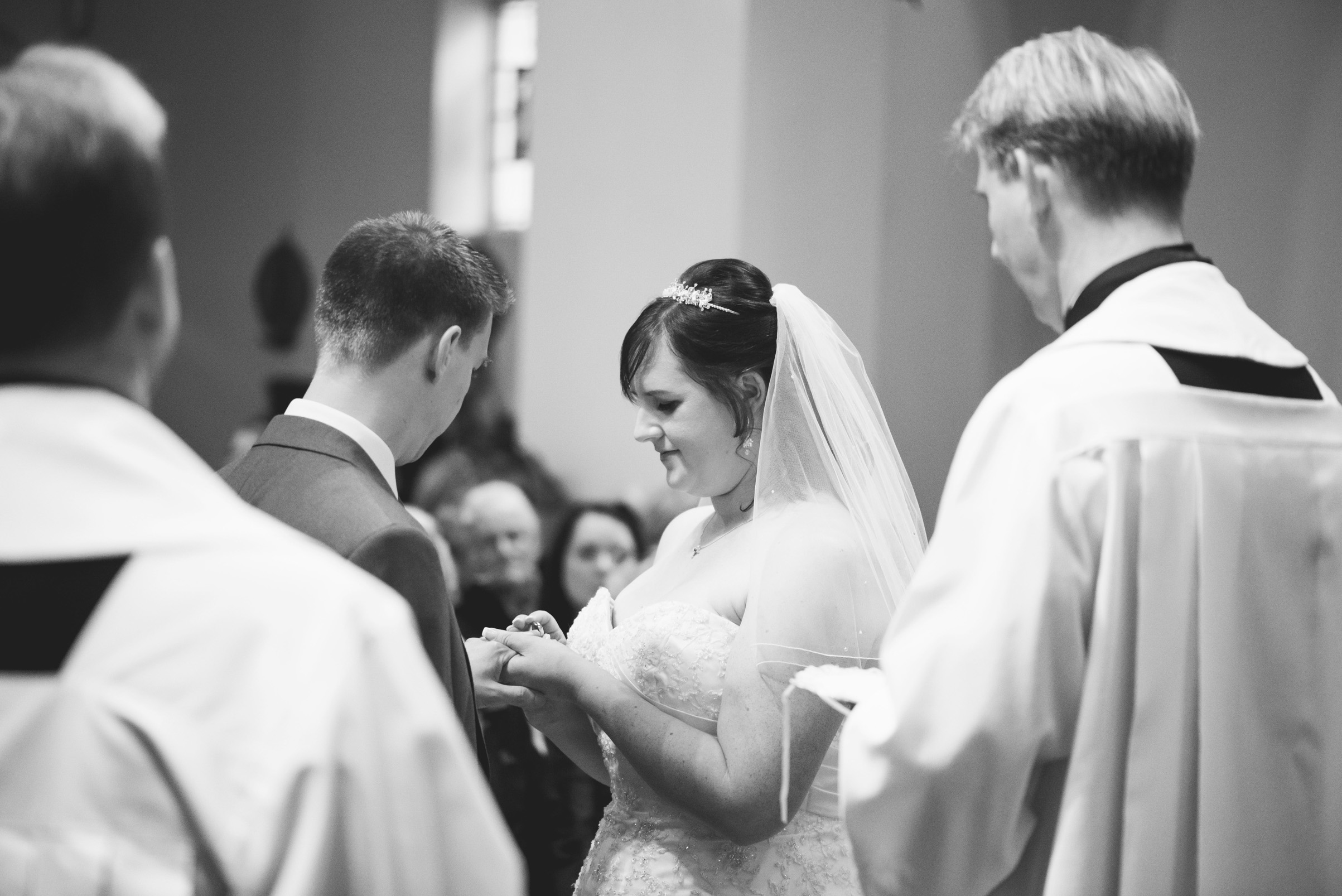The+Fairlawns+wedding+Aldridge+StLukes+Church-94.jpg