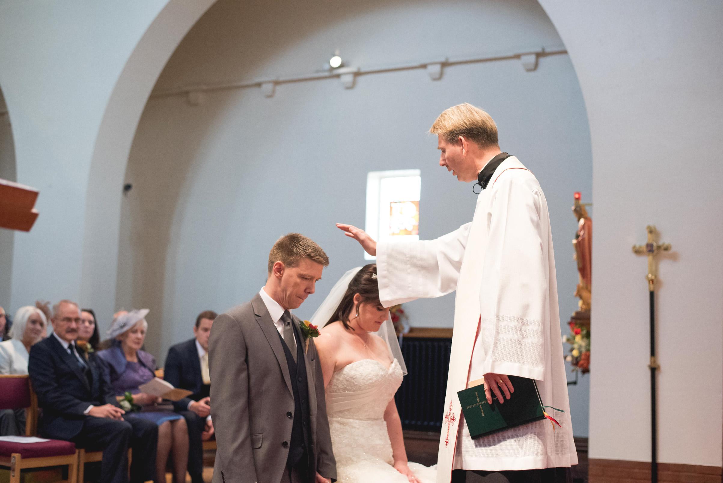 The+Fairlawns+wedding+Aldridge+StLukes+Church-99.jpg