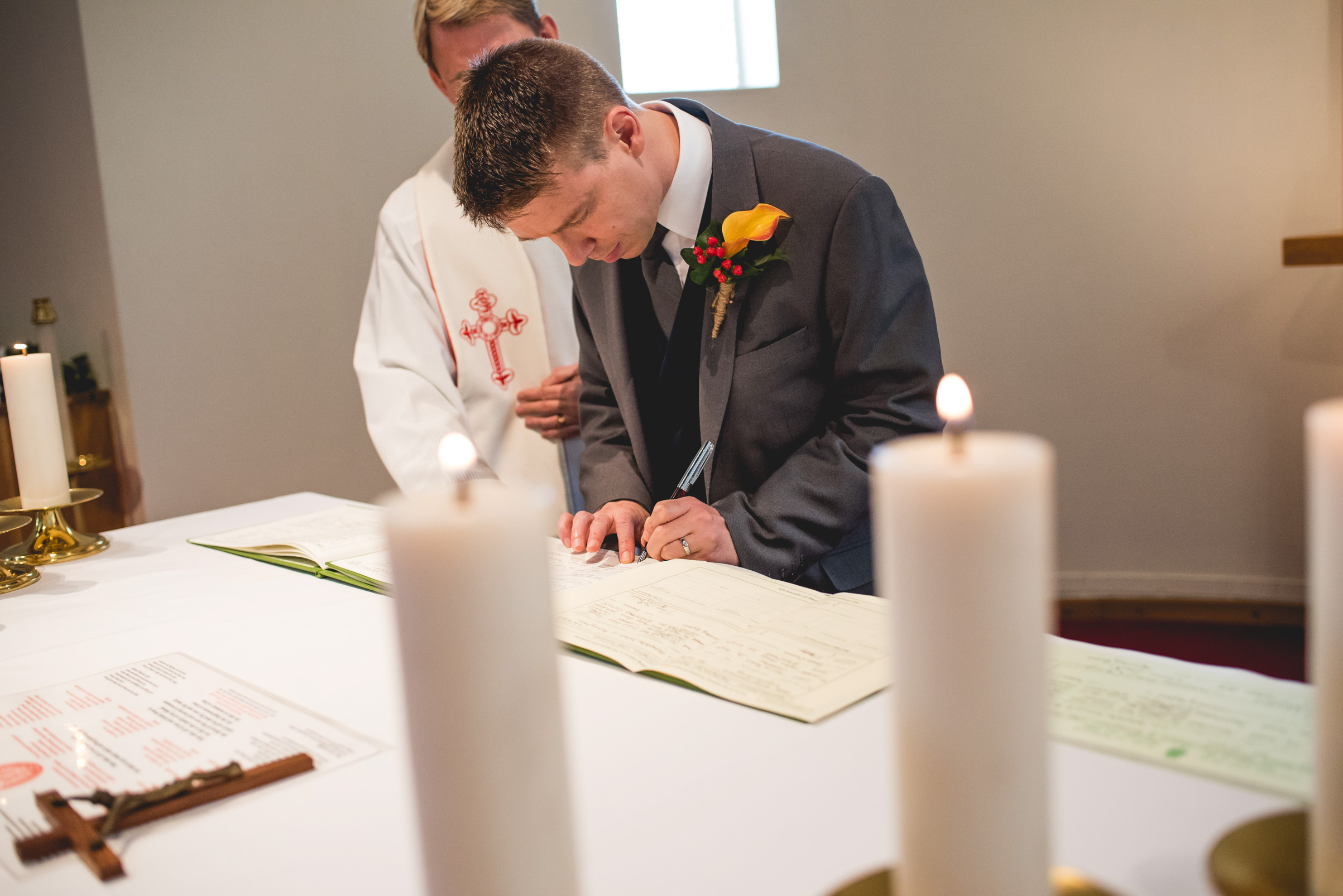 The+Fairlawns+wedding+Aldridge+StLukes+Church-100.jpg