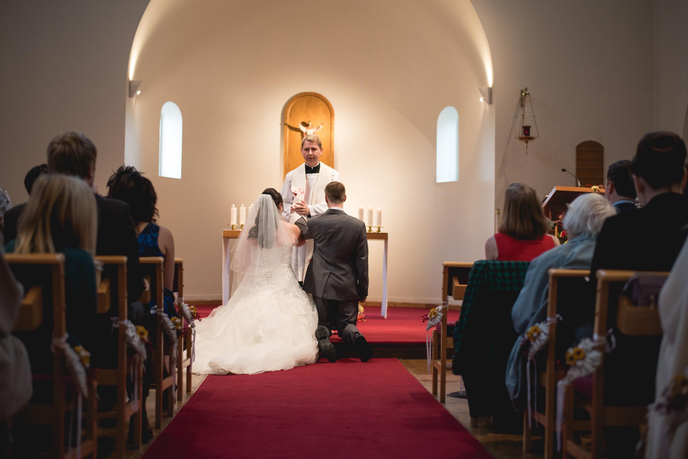 The+Fairlawns+wedding+Aldridge+StLukes+Church-96.jpg
