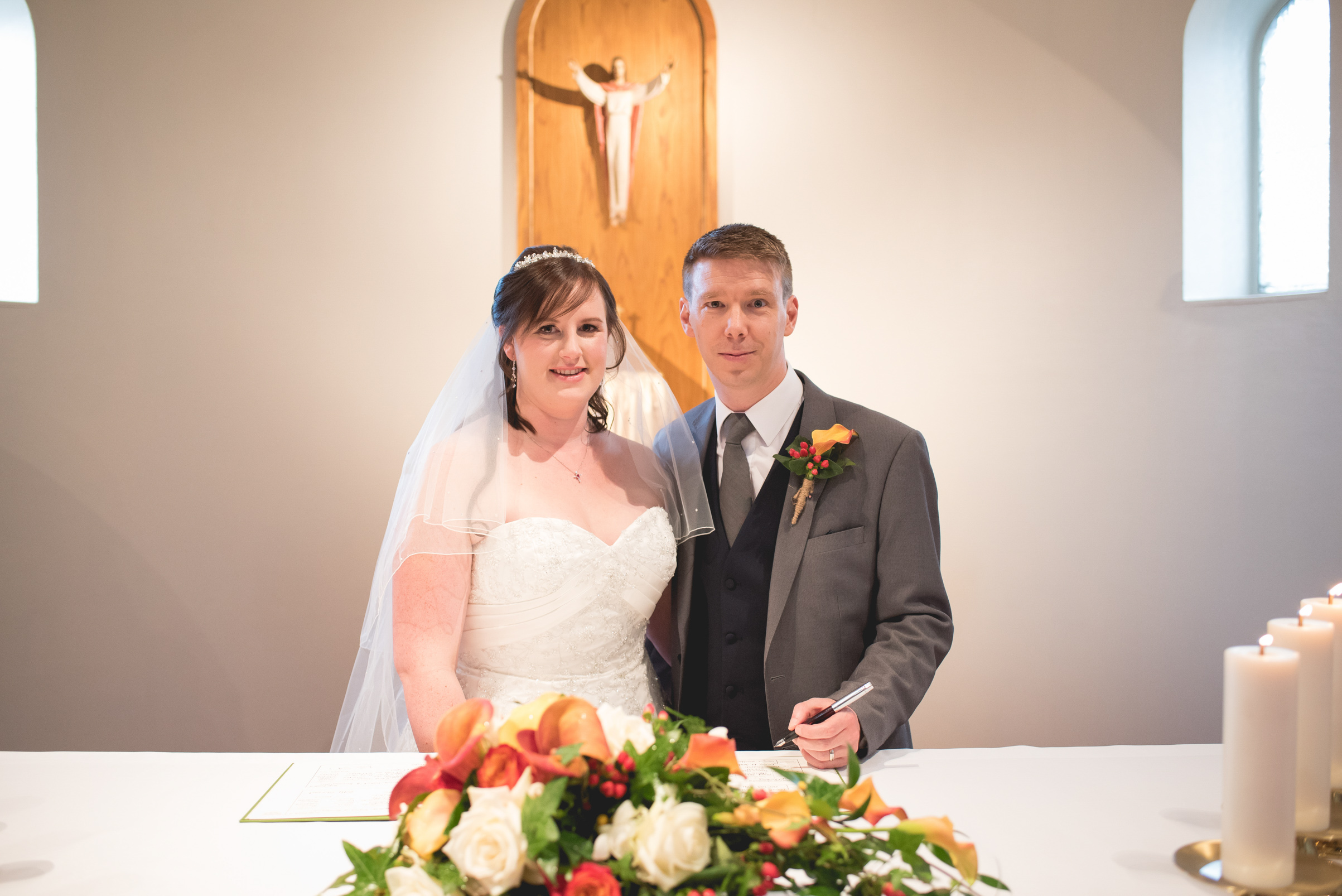 The+Fairlawns+wedding+Aldridge+StLukes+Church-102.jpg