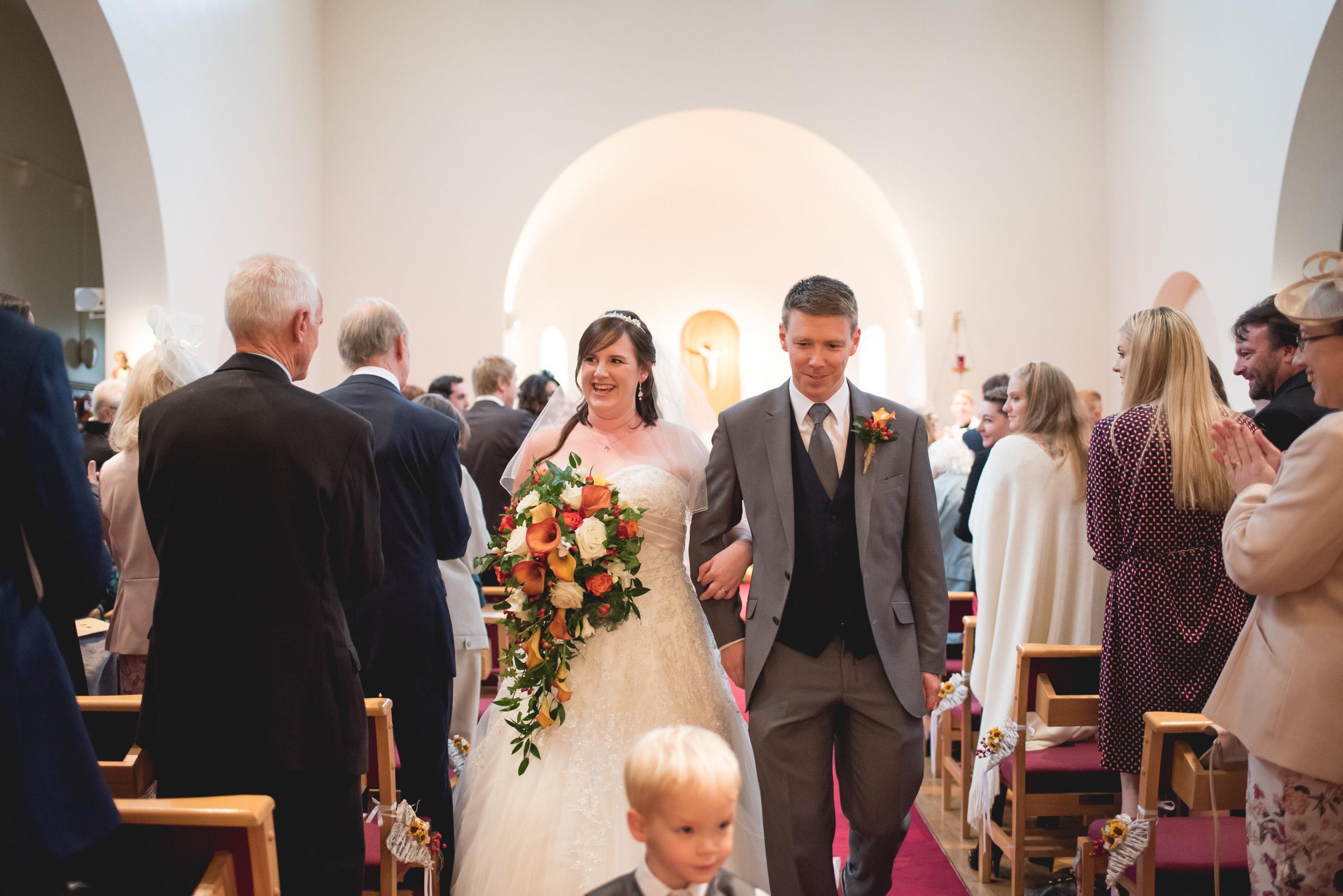 The+Fairlawns+wedding+Aldridge+StLukes+Church-105.jpg