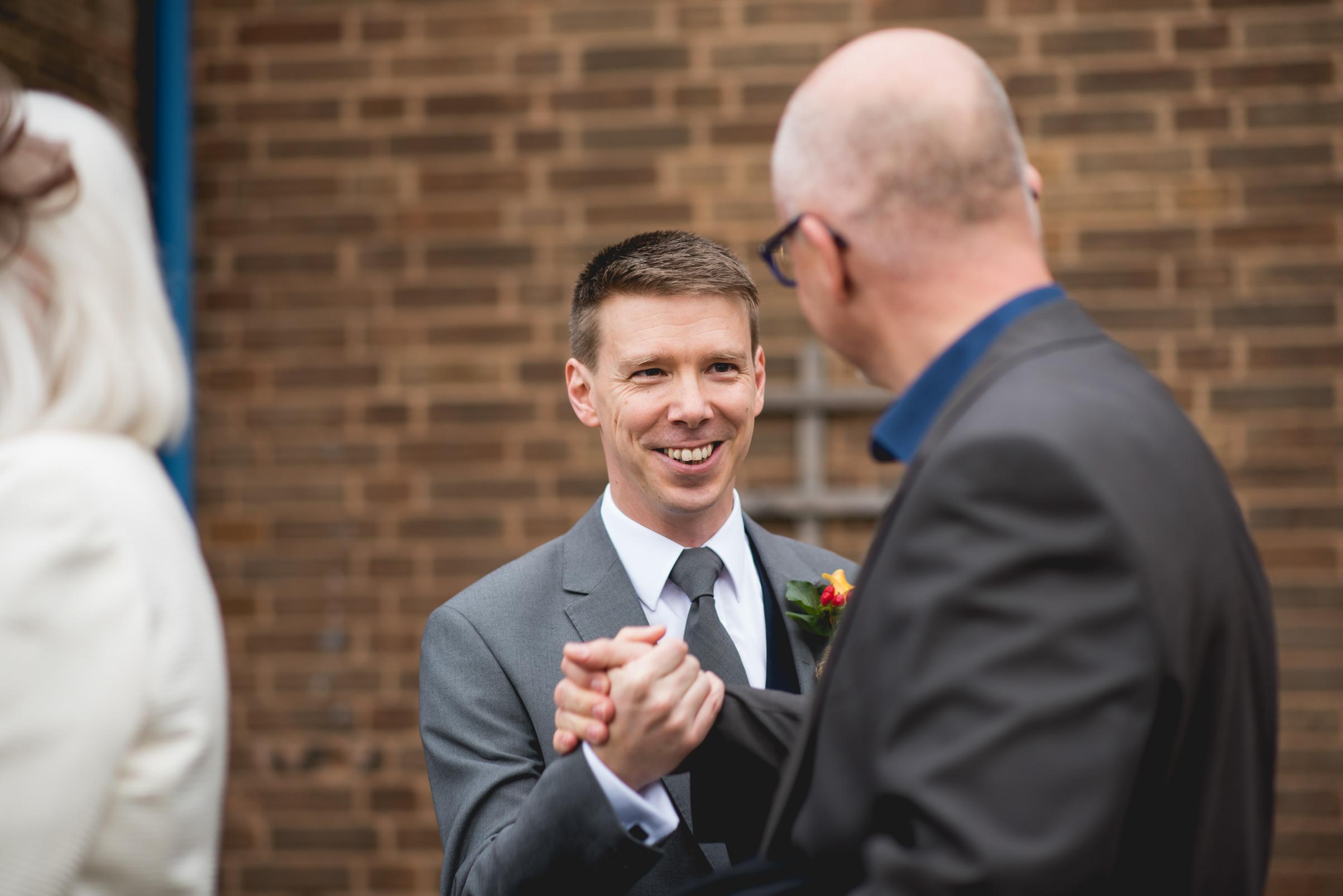 The+Fairlawns+wedding+Aldridge+StLukes+Church-108.jpg