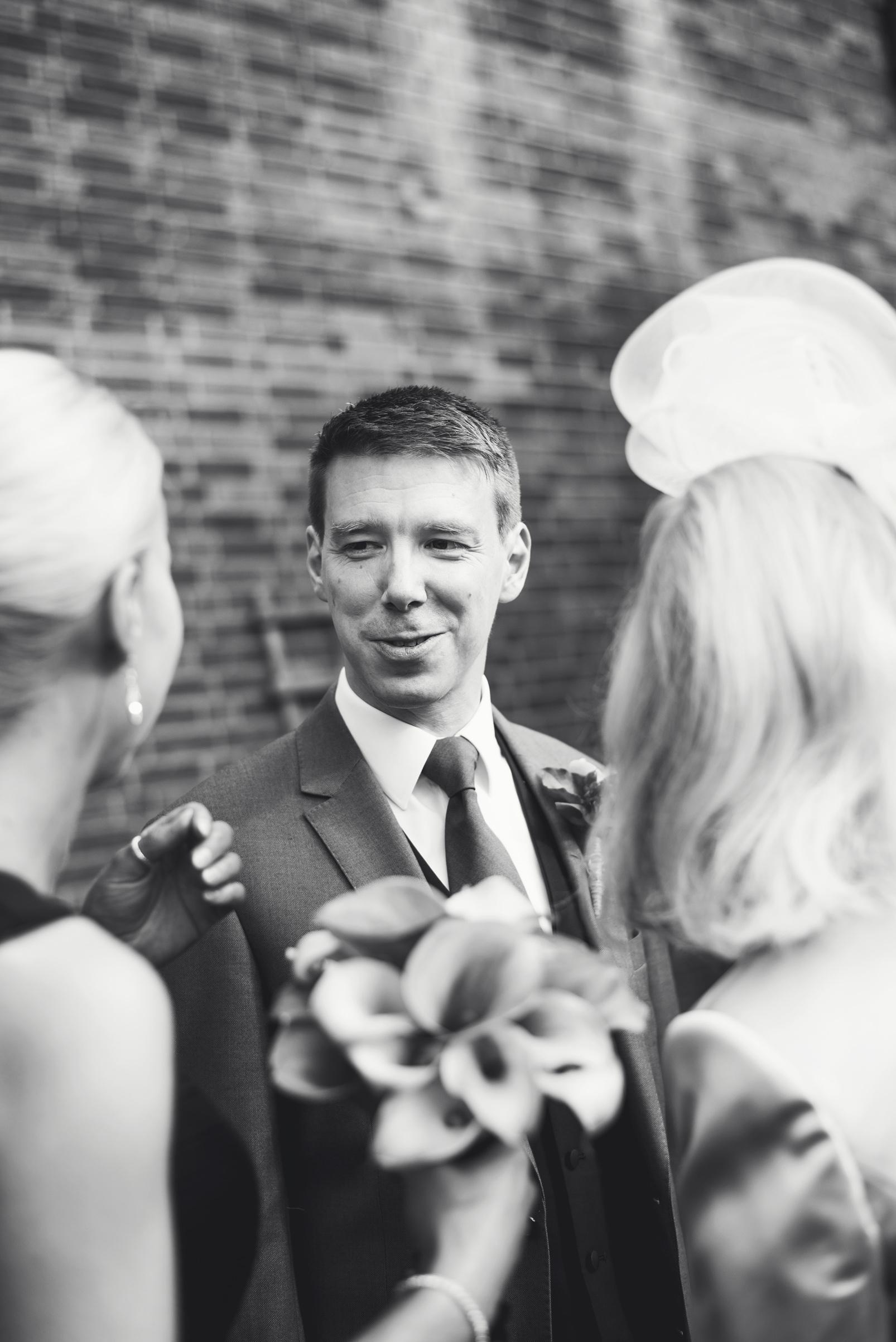 The+Fairlawns+wedding+Aldridge+StLukes+Church-114.jpg