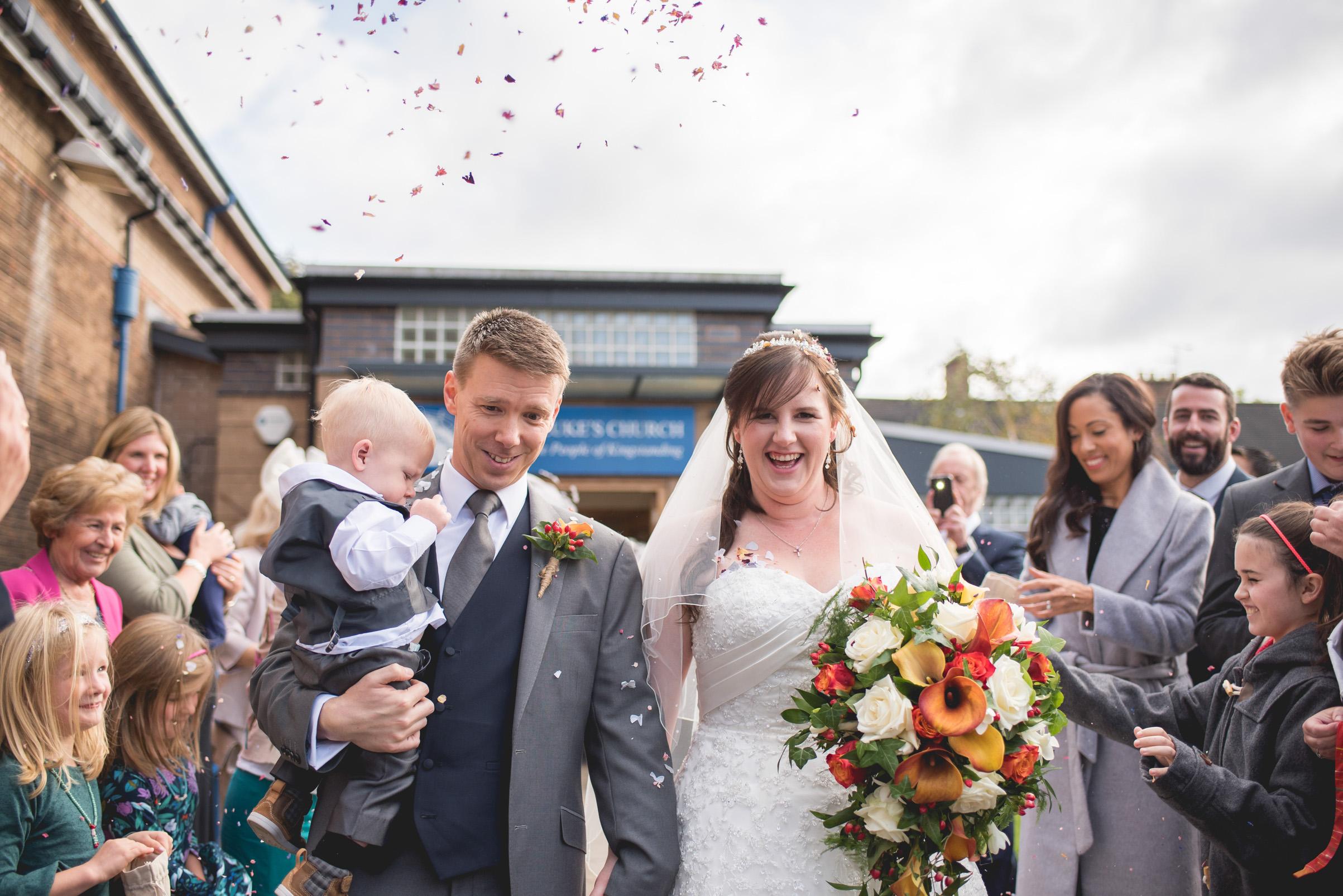 The+Fairlawns+wedding+Aldridge+StLukes+Church-117.jpg