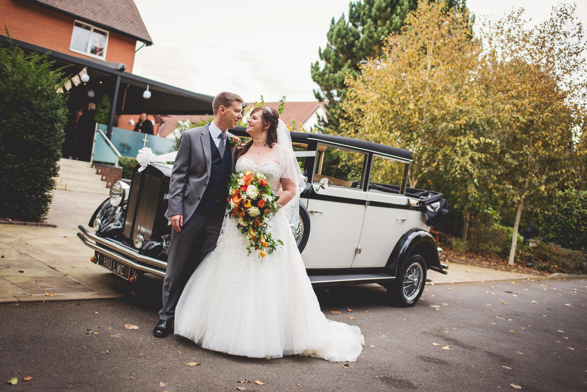The+Fairlawns+wedding+Aldridge+StLukes+Church-122.jpg