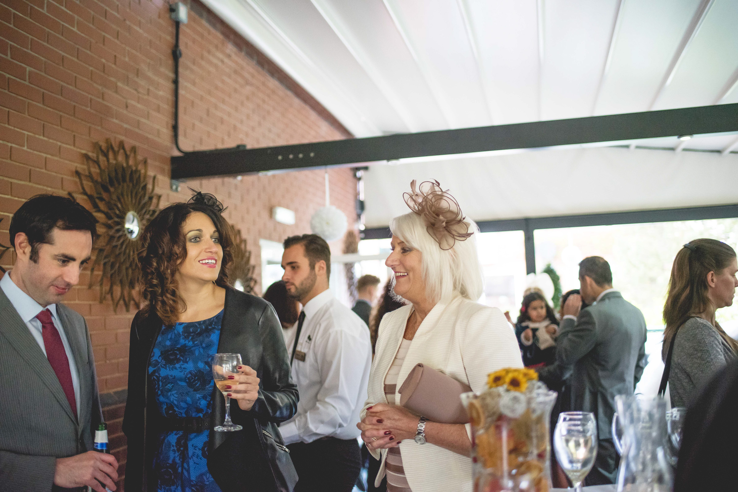 The+Fairlawns+wedding+Aldridge+StLukes+Church-143.jpg