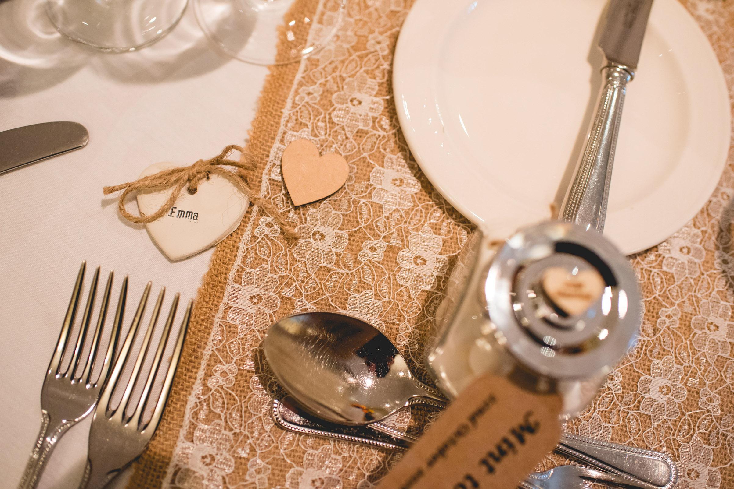 The+Fairlawns+wedding+Aldridge+StLukes+Church-146.jpg