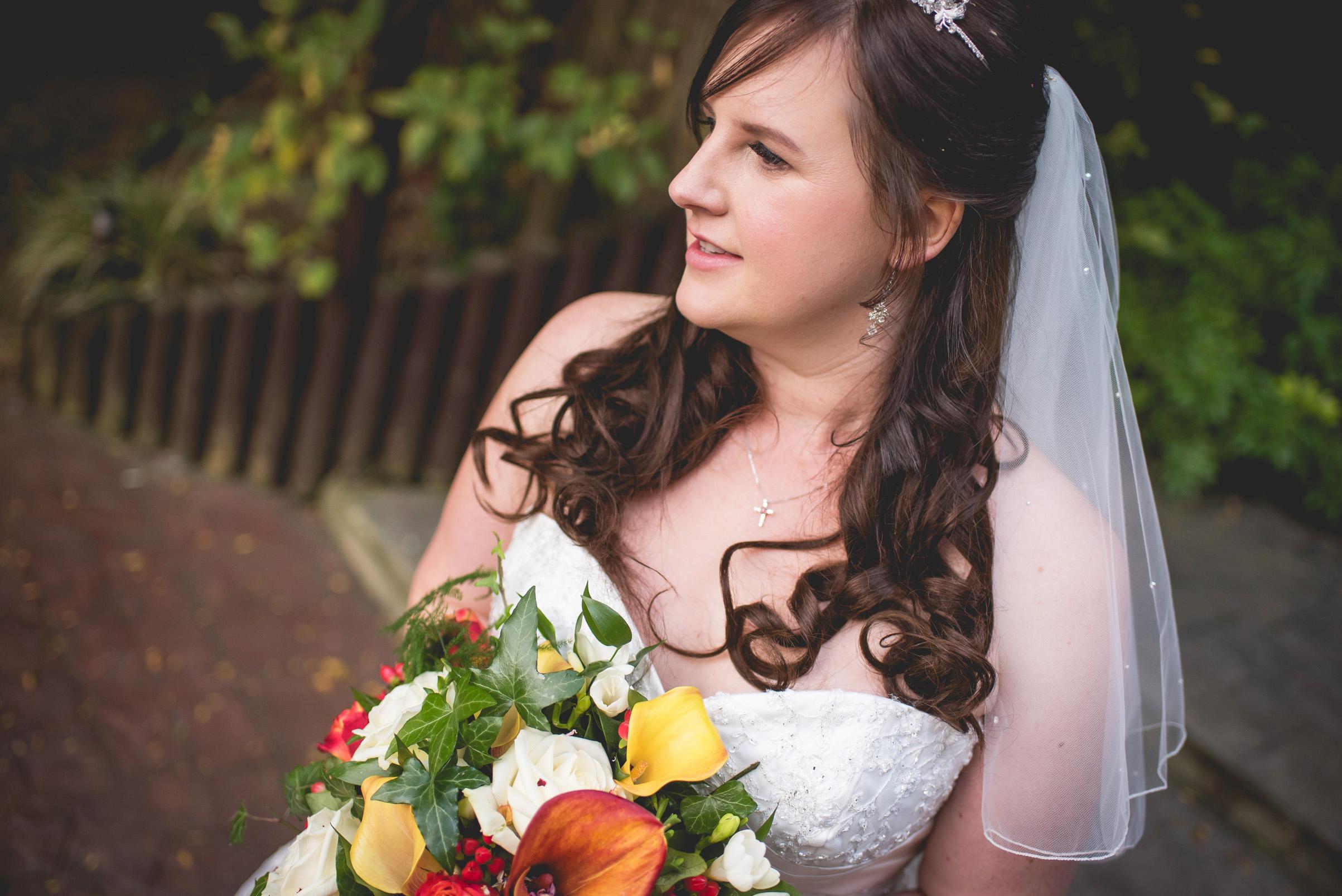 The+Fairlawns+wedding+Aldridge+StLukes+Church-152.jpg