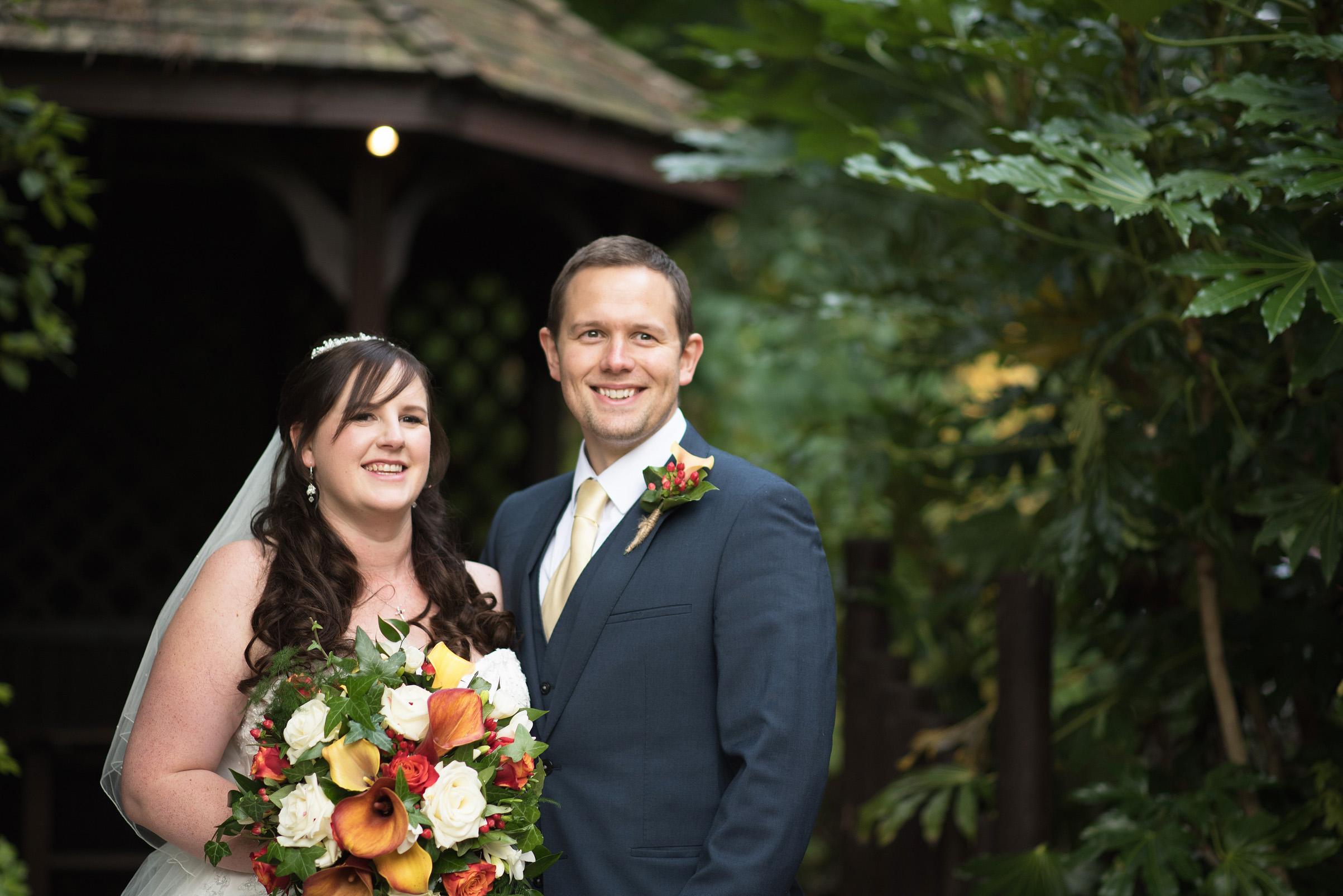 The+Fairlawns+wedding+Aldridge+StLukes+Church-154.jpg