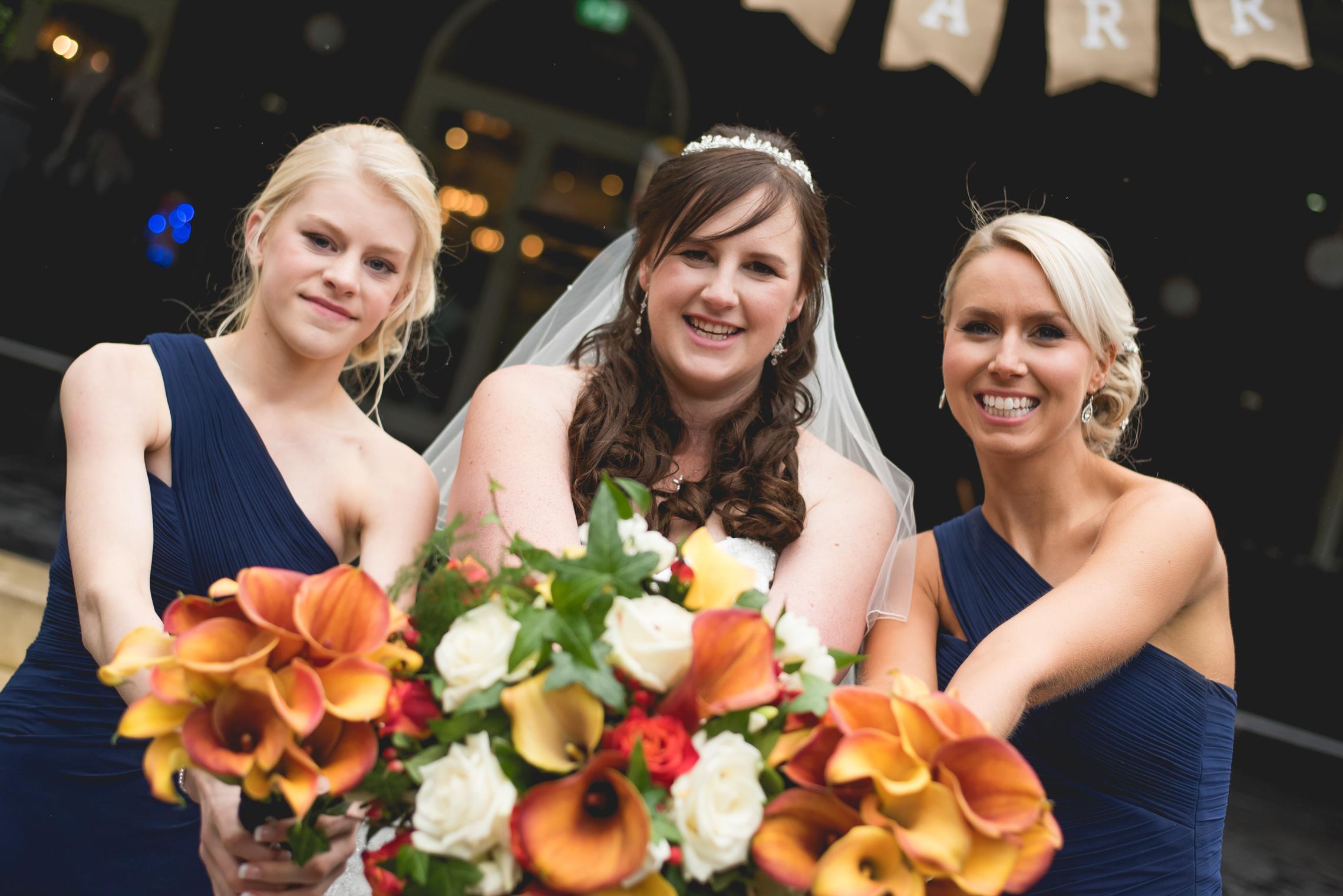 The+Fairlawns+wedding+Aldridge+StLukes+Church-160.jpg