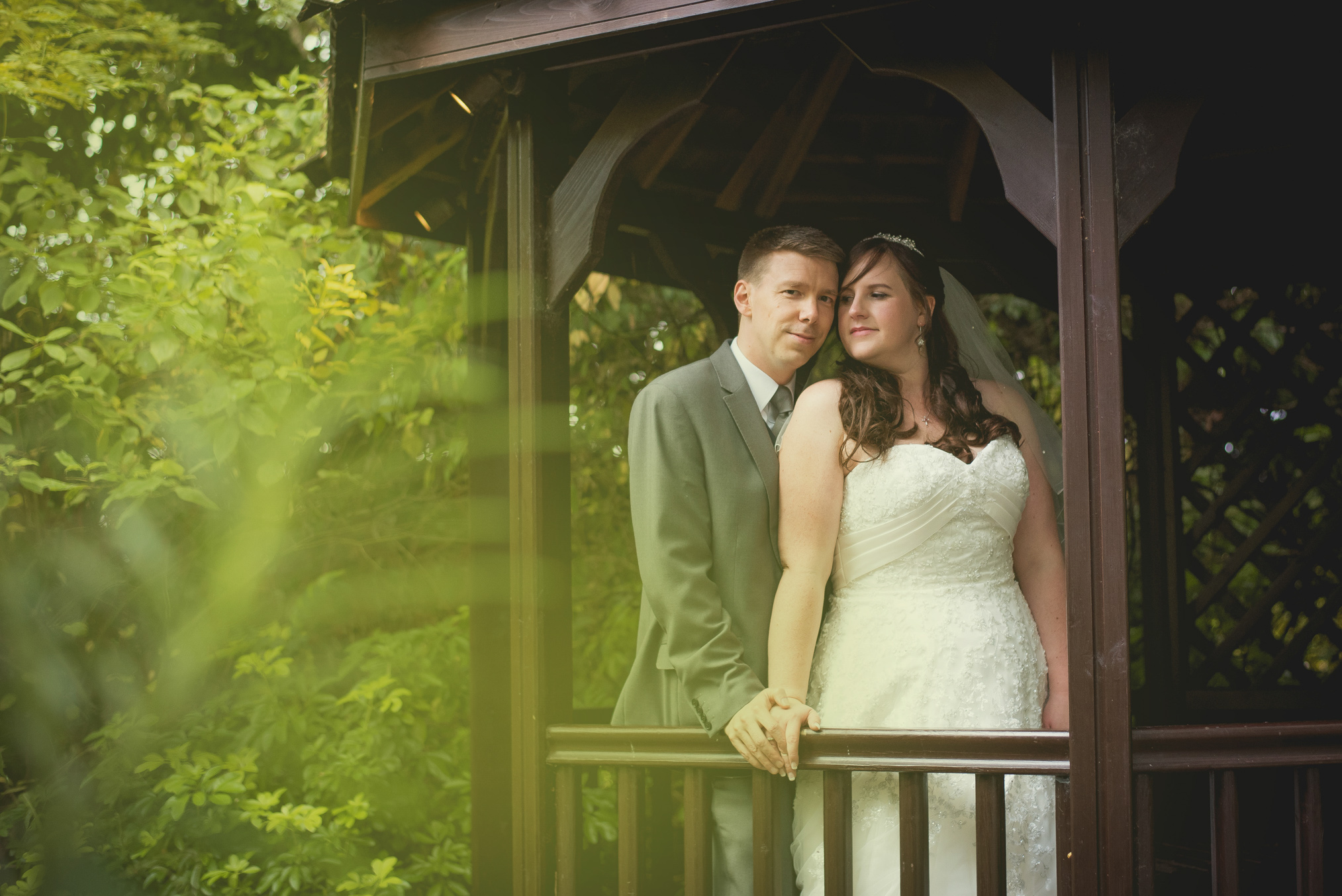 The+Fairlawns+wedding+Aldridge+StLukes+Church-162.jpg