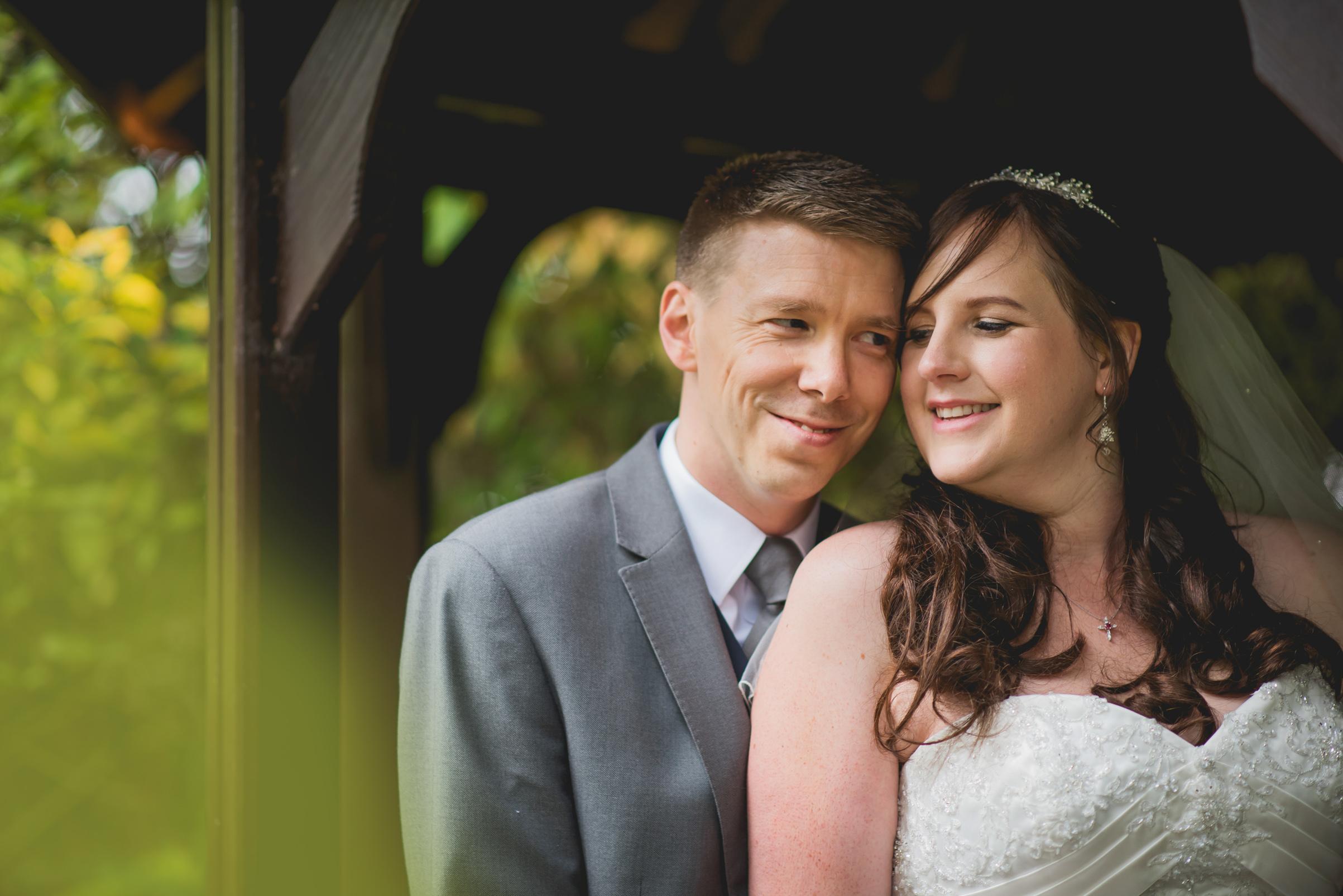The+Fairlawns+wedding+Aldridge+StLukes+Church-163.jpg
