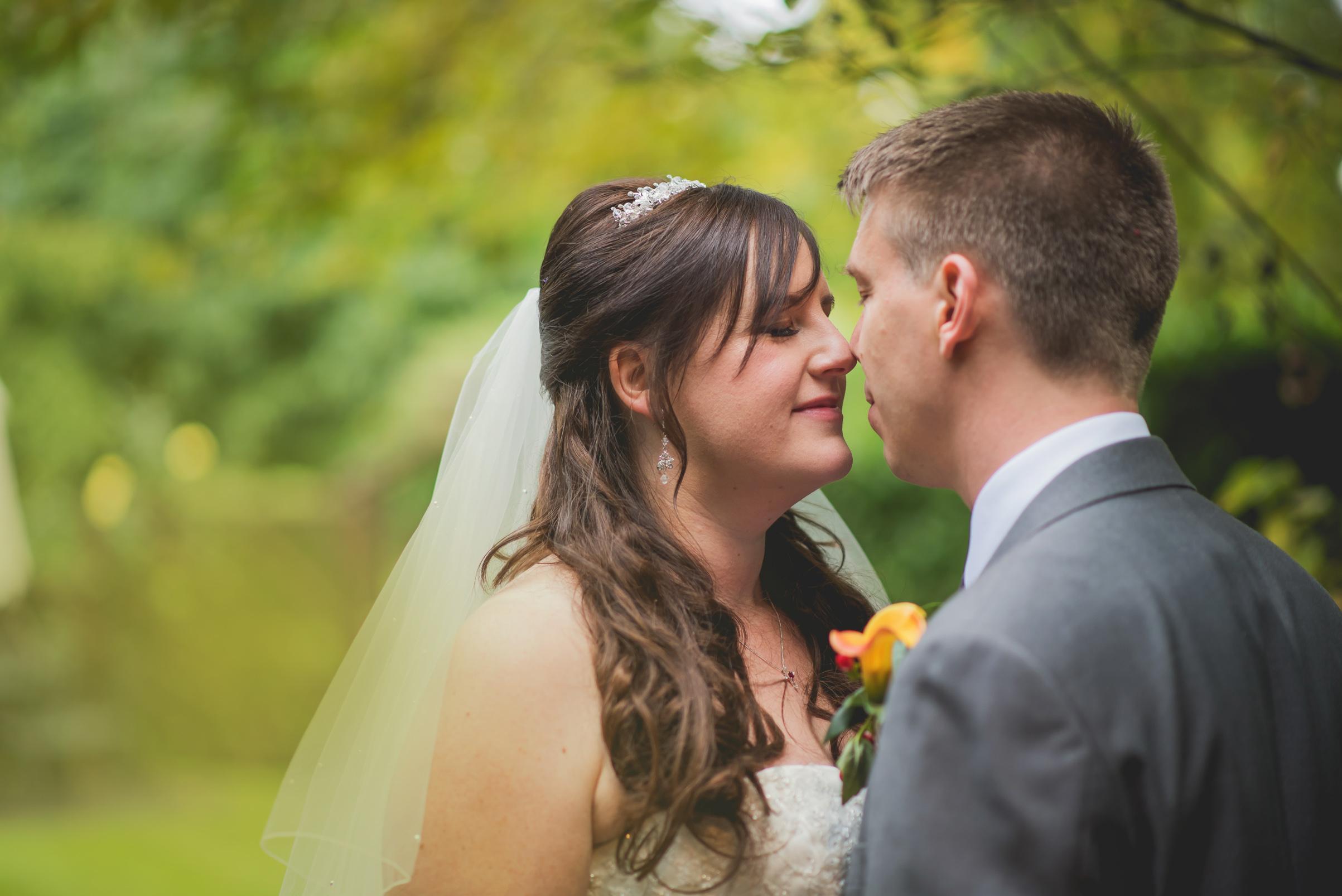 The+Fairlawns+wedding+Aldridge+StLukes+Church-164.jpg