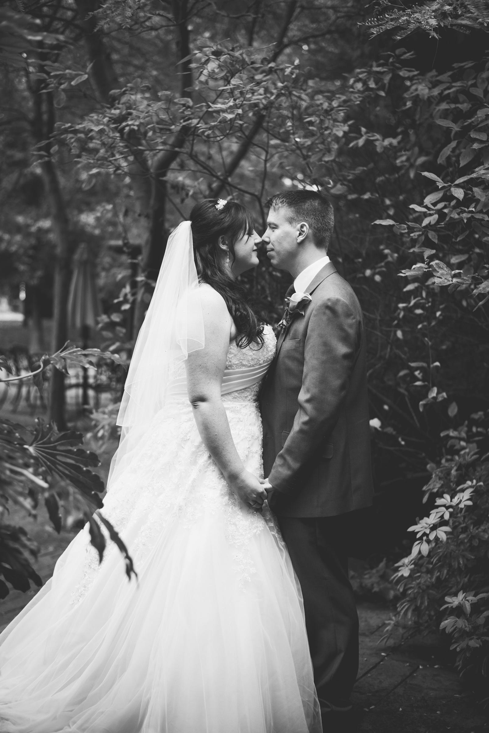 The+Fairlawns+wedding+Aldridge+StLukes+Church-165.jpg