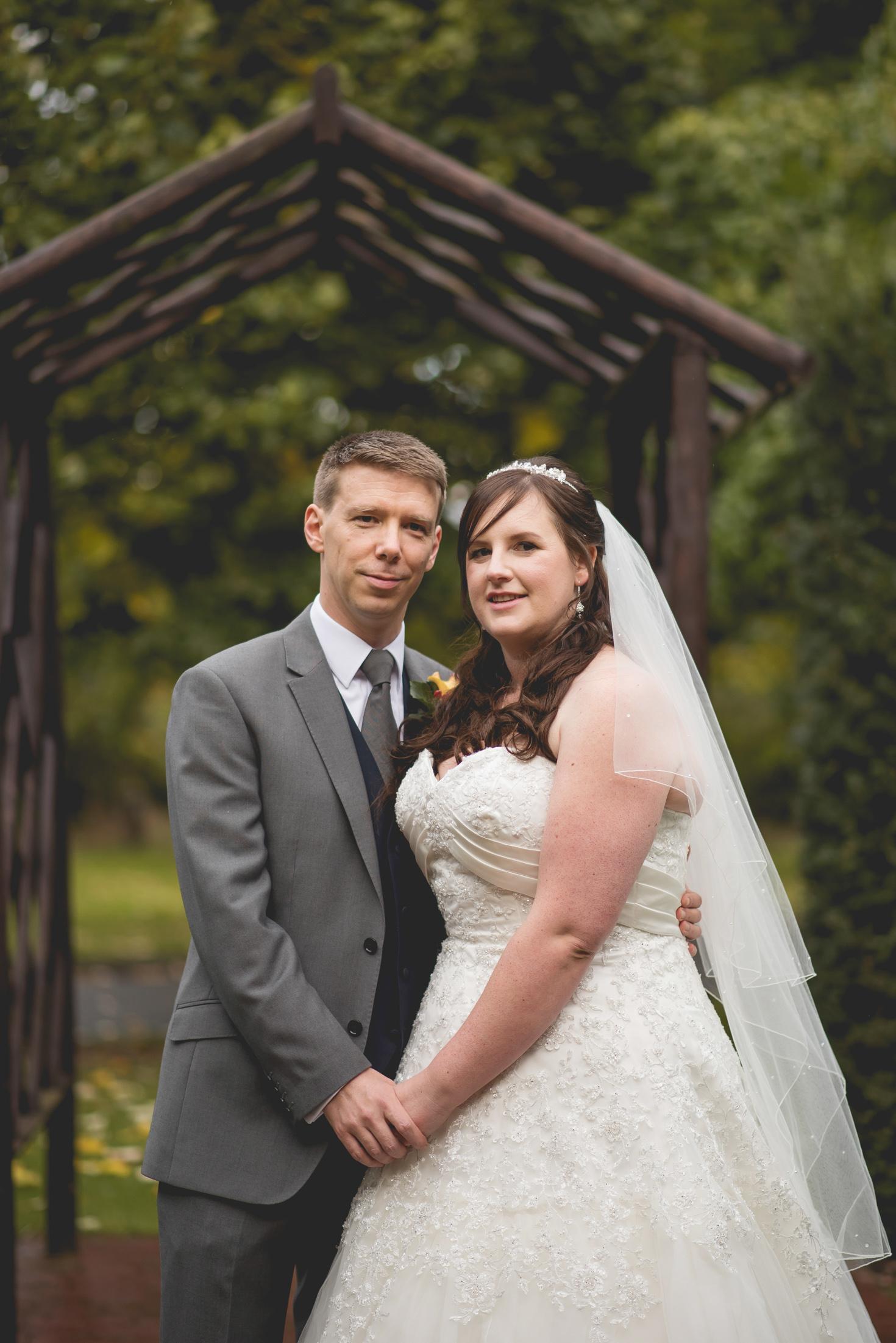 The+Fairlawns+wedding+Aldridge+StLukes+Church-170.jpg