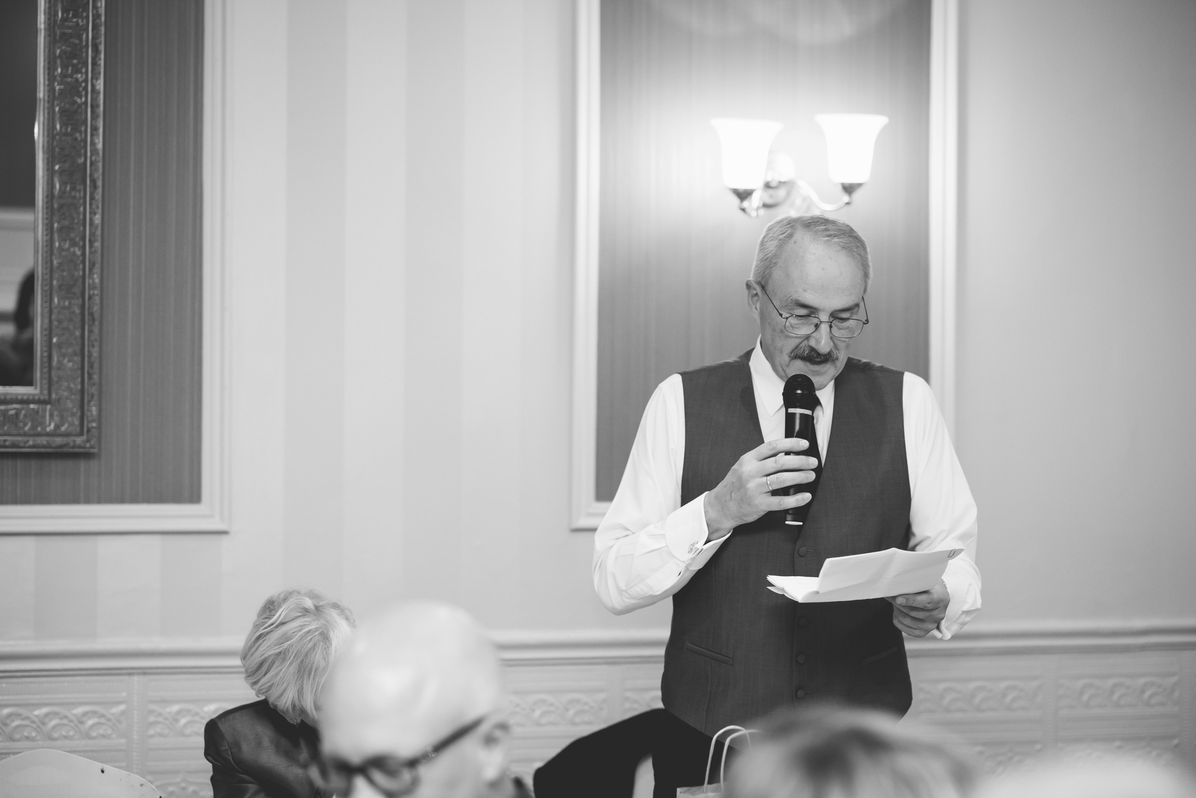 The+Fairlawns+wedding+Aldridge+StLukes+Church-178.jpg