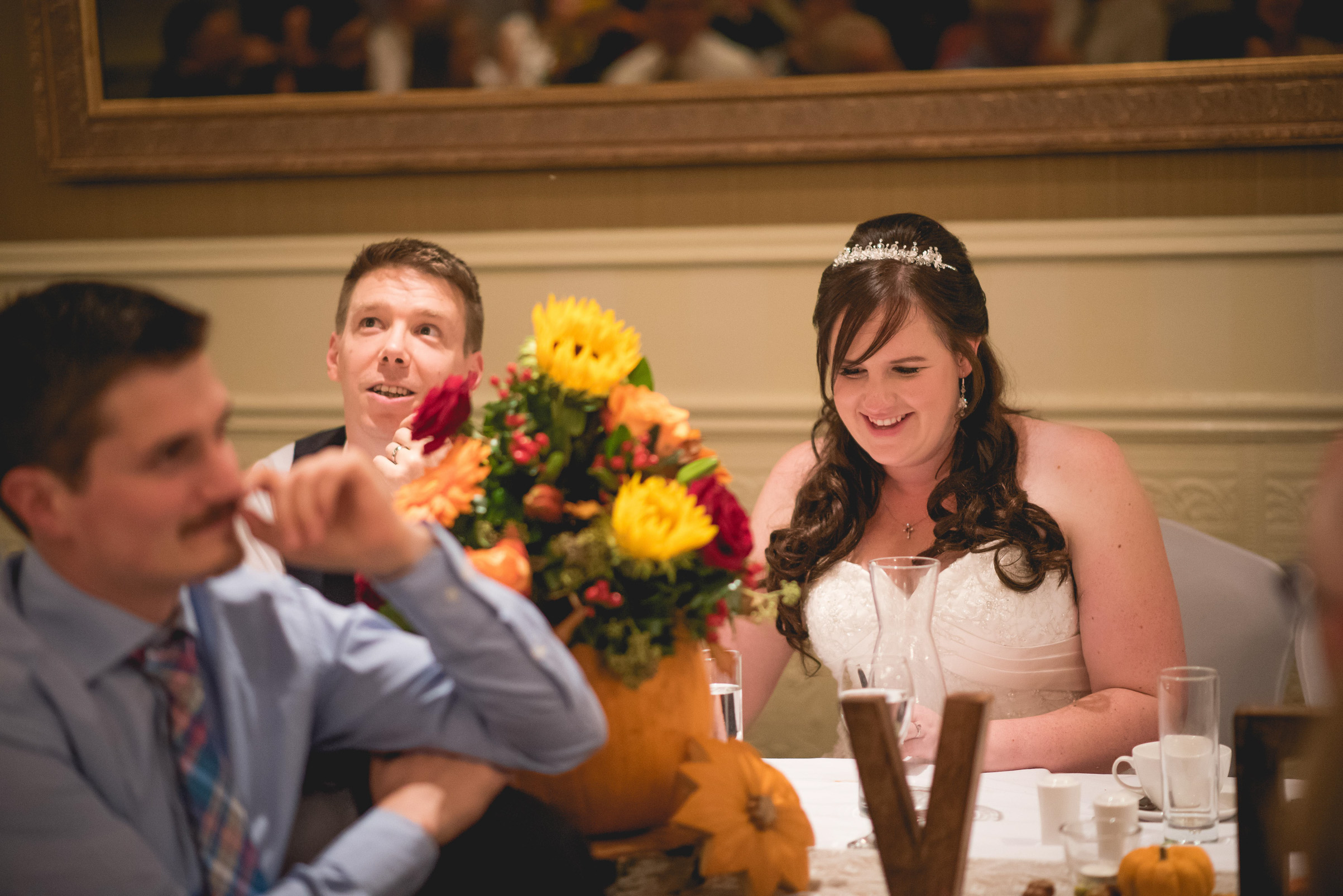 The+Fairlawns+wedding+Aldridge+StLukes+Church-180.jpg