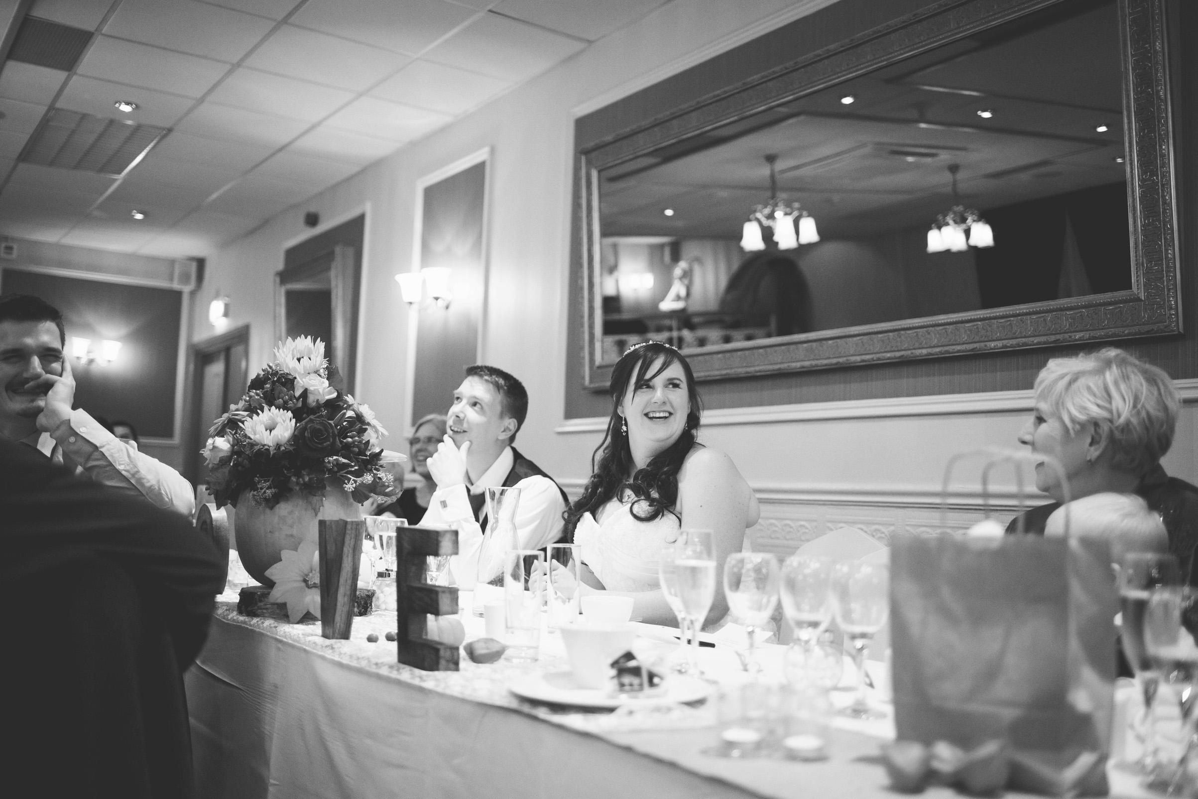 The+Fairlawns+wedding+Aldridge+StLukes+Church-181.jpg