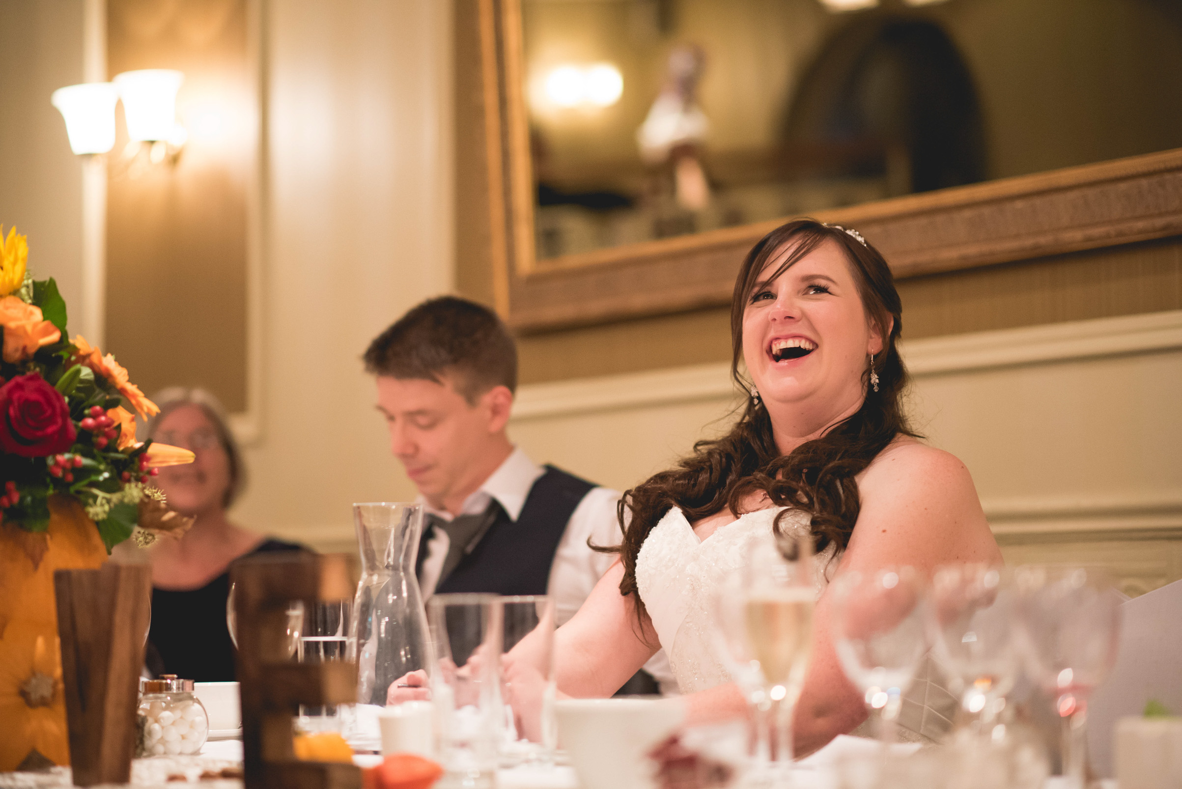 The+Fairlawns+wedding+Aldridge+StLukes+Church-185.jpg