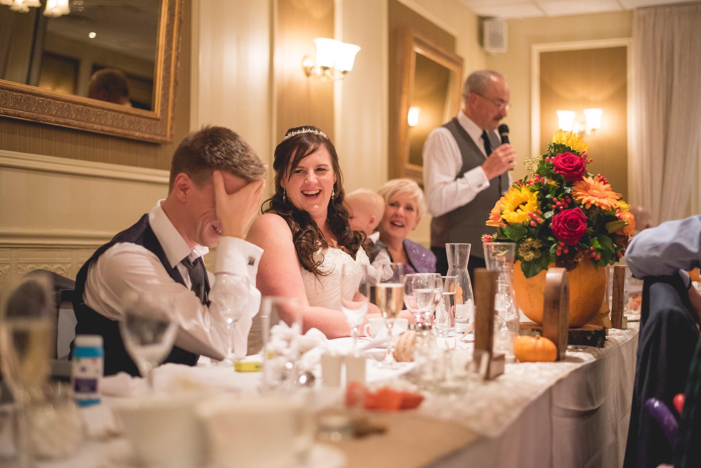 The+Fairlawns+wedding+Aldridge+StLukes+Church-187.jpg