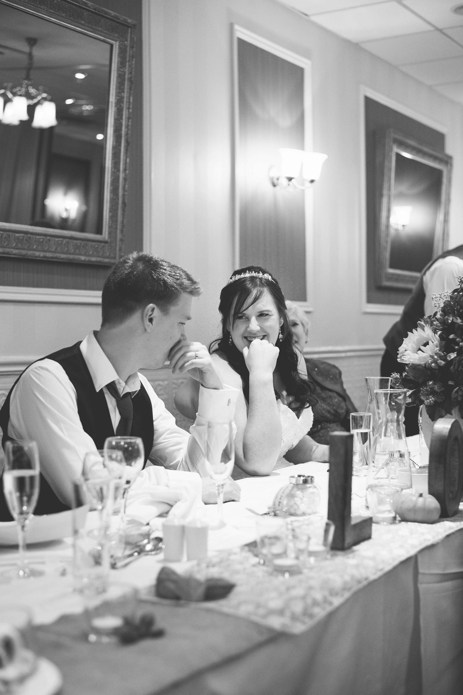 The+Fairlawns+wedding+Aldridge+StLukes+Church-189.jpg