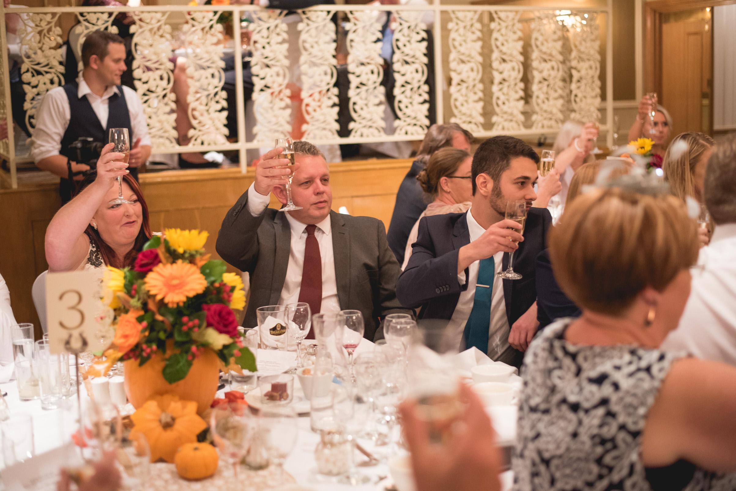The+Fairlawns+wedding+Aldridge+StLukes+Church-190.jpg