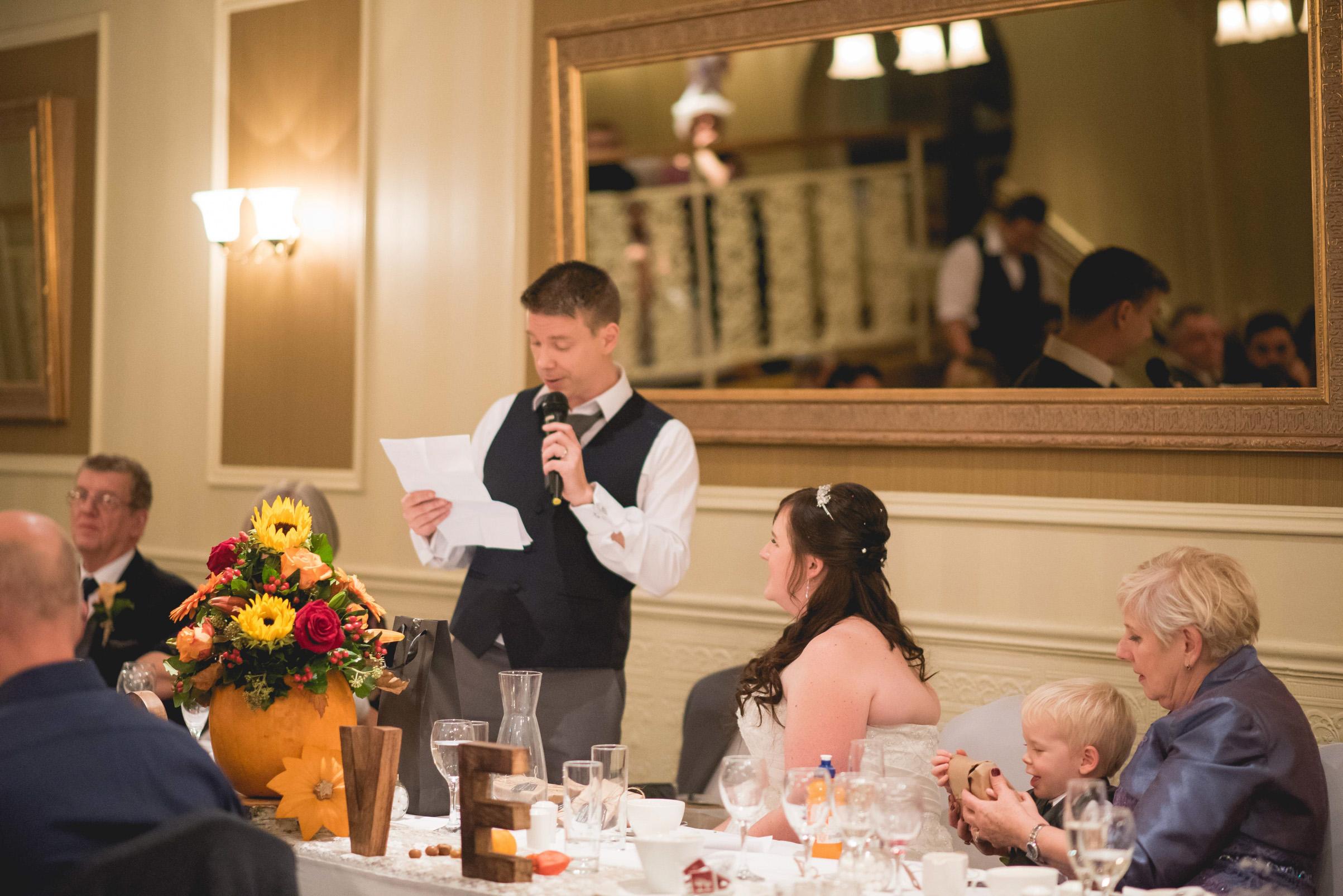 The+Fairlawns+wedding+Aldridge+StLukes+Church-192.jpg