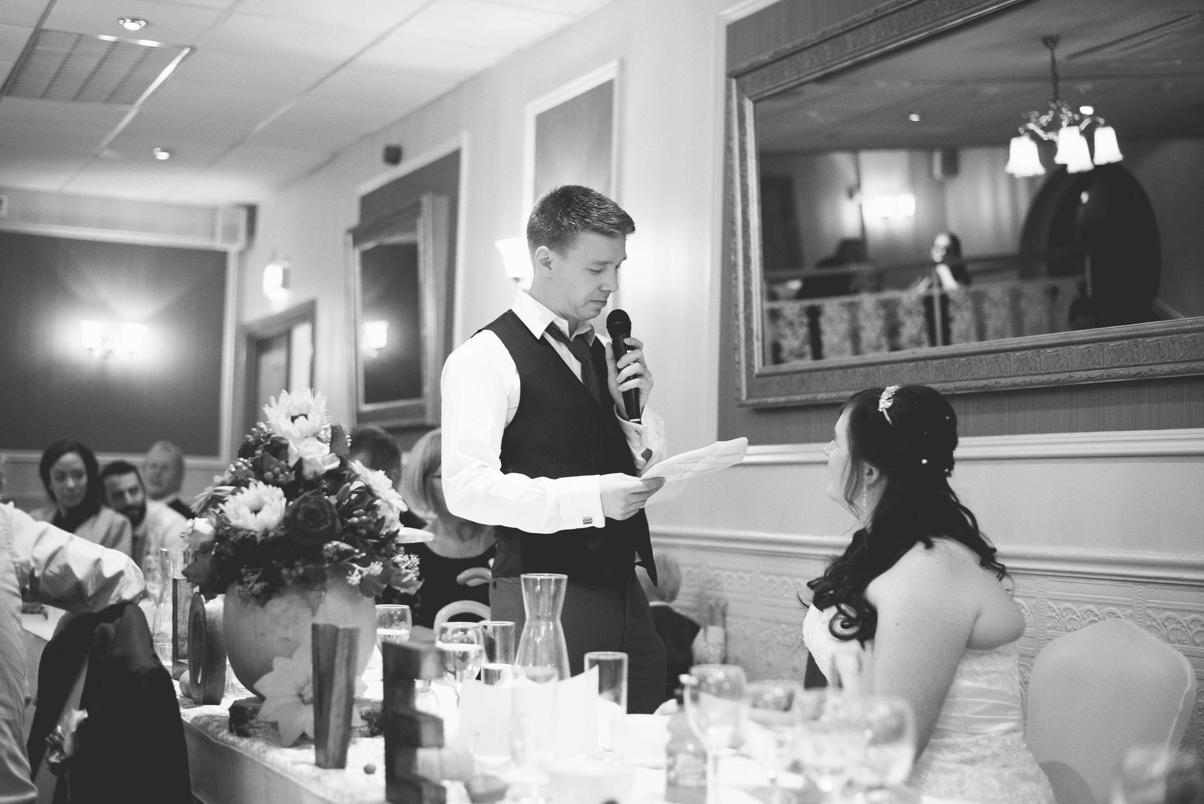 The+Fairlawns+wedding+Aldridge+StLukes+Church-197.jpg