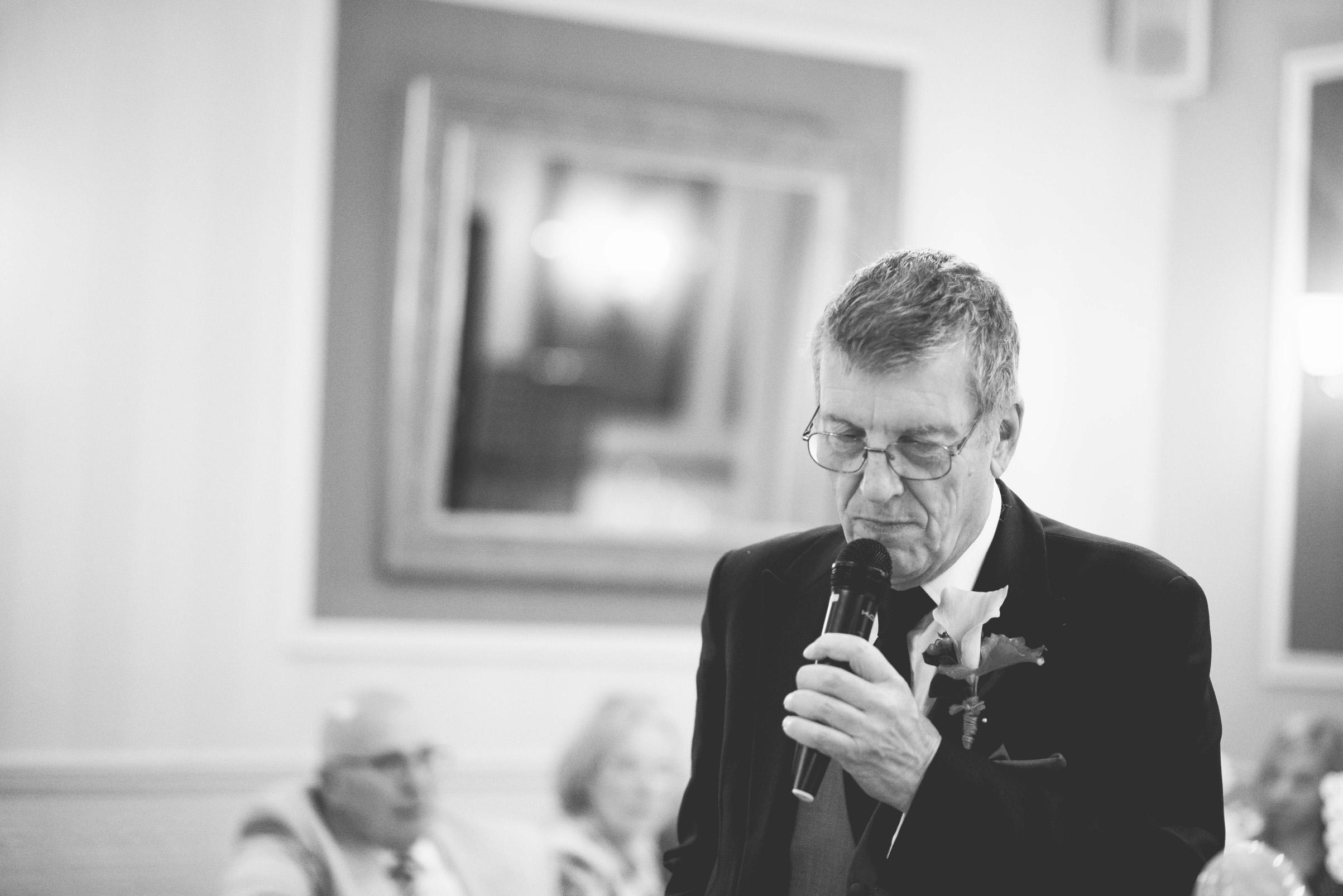 The+Fairlawns+wedding+Aldridge+StLukes+Church-200.jpg