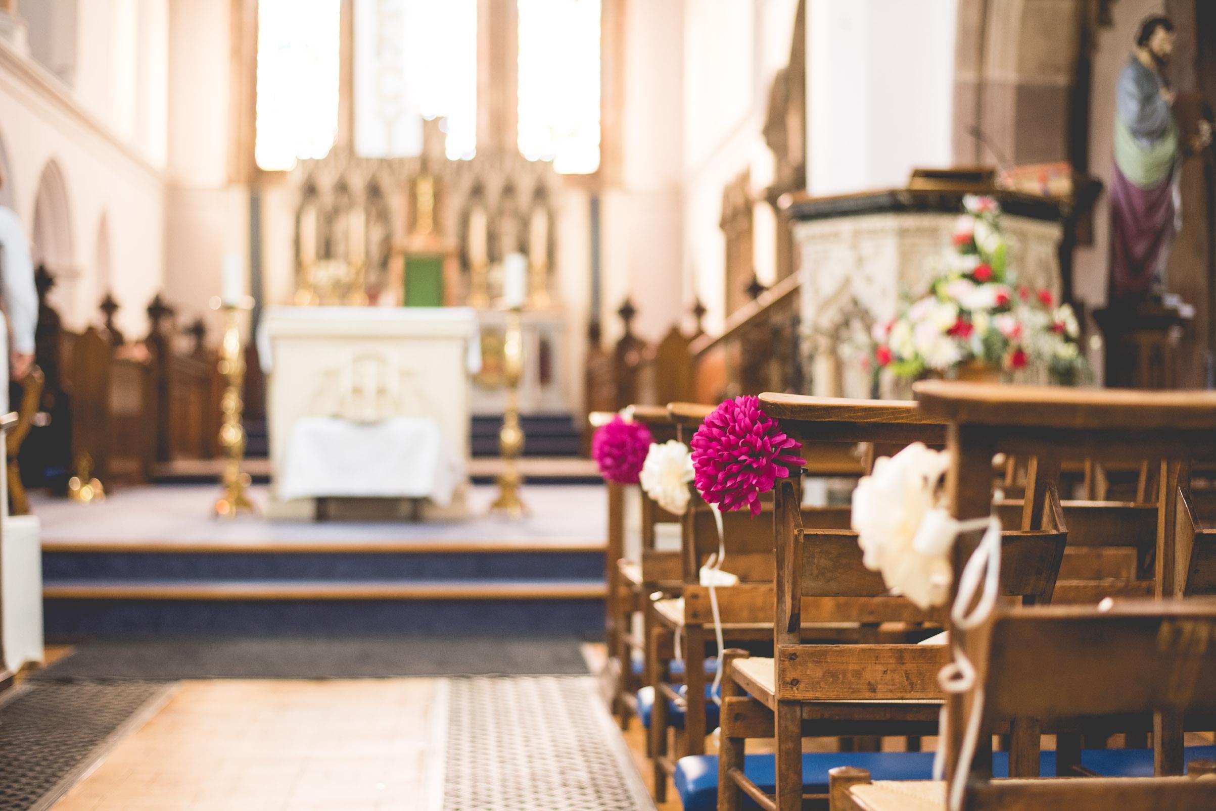Farm-wedding-staffordshire-st-marys-catholic-church-uttoxter-2.jpg