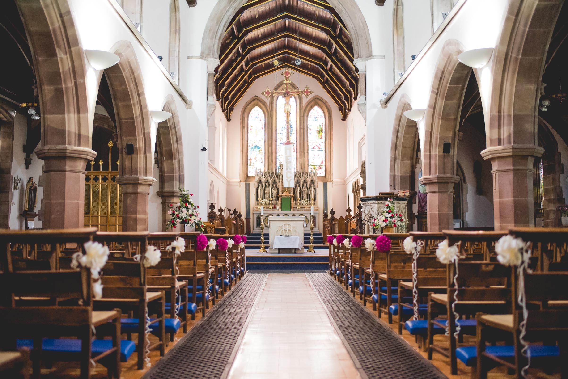 Farm-wedding-staffordshire-st-marys-catholic-church-uttoxter-4.jpg