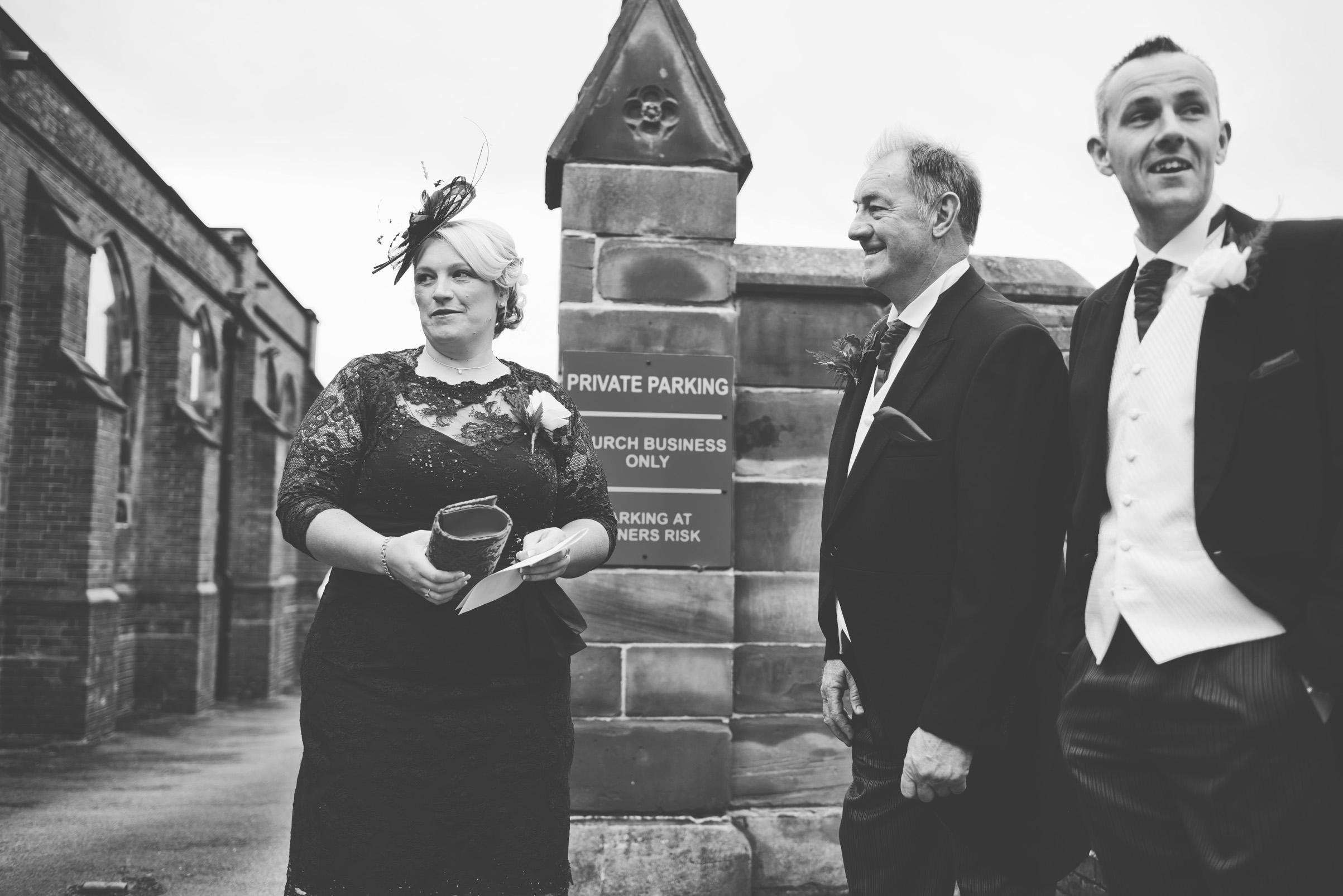 Farm-wedding-staffordshire-st-marys-catholic-church-uttoxter-8.jpg