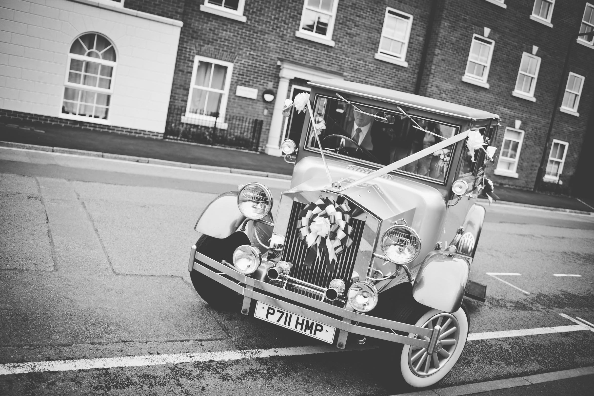 Farm-wedding-staffordshire-st-marys-catholic-church-uttoxter-9.jpg