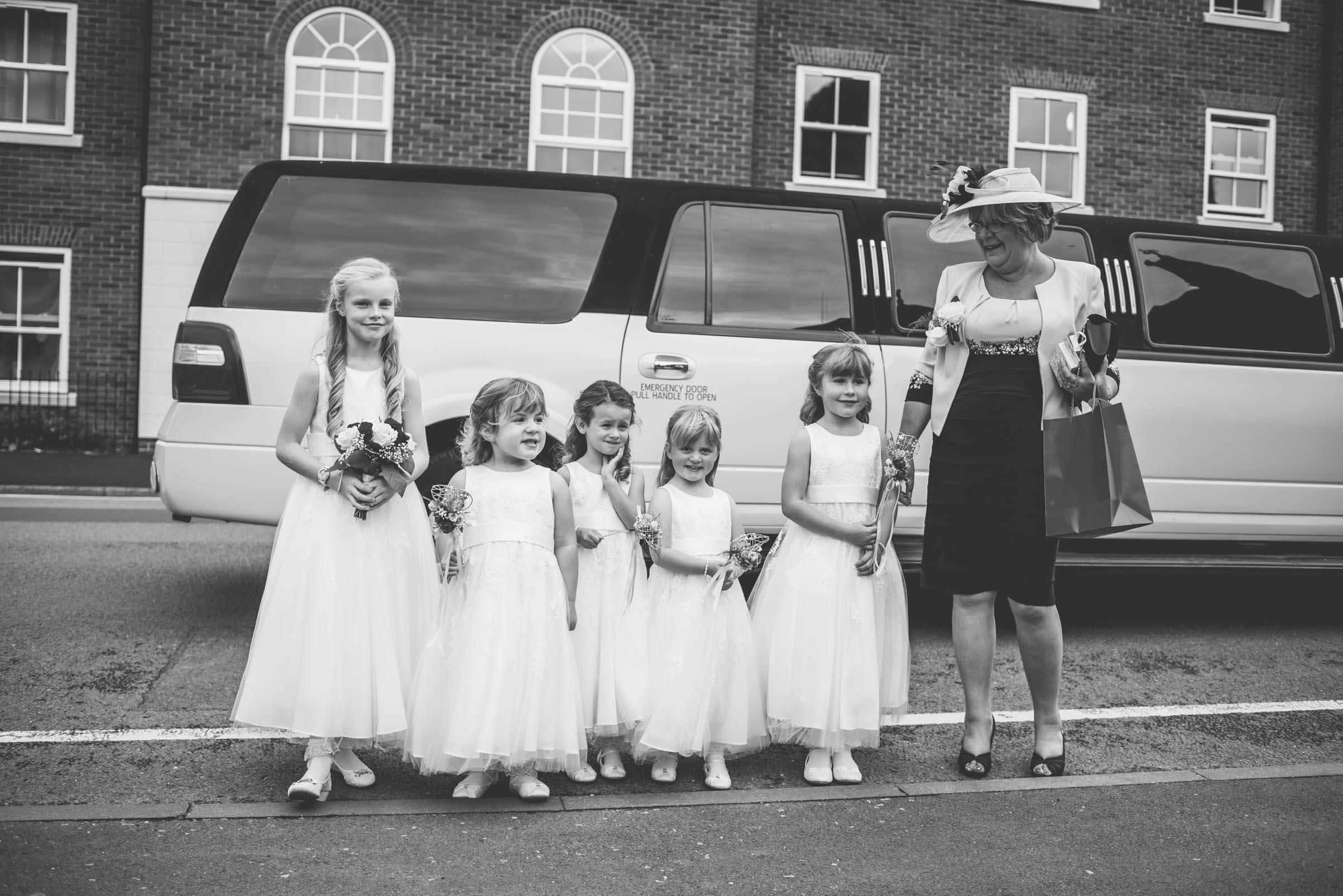 Farm-wedding-staffordshire-st-marys-catholic-church-uttoxter-15.jpg