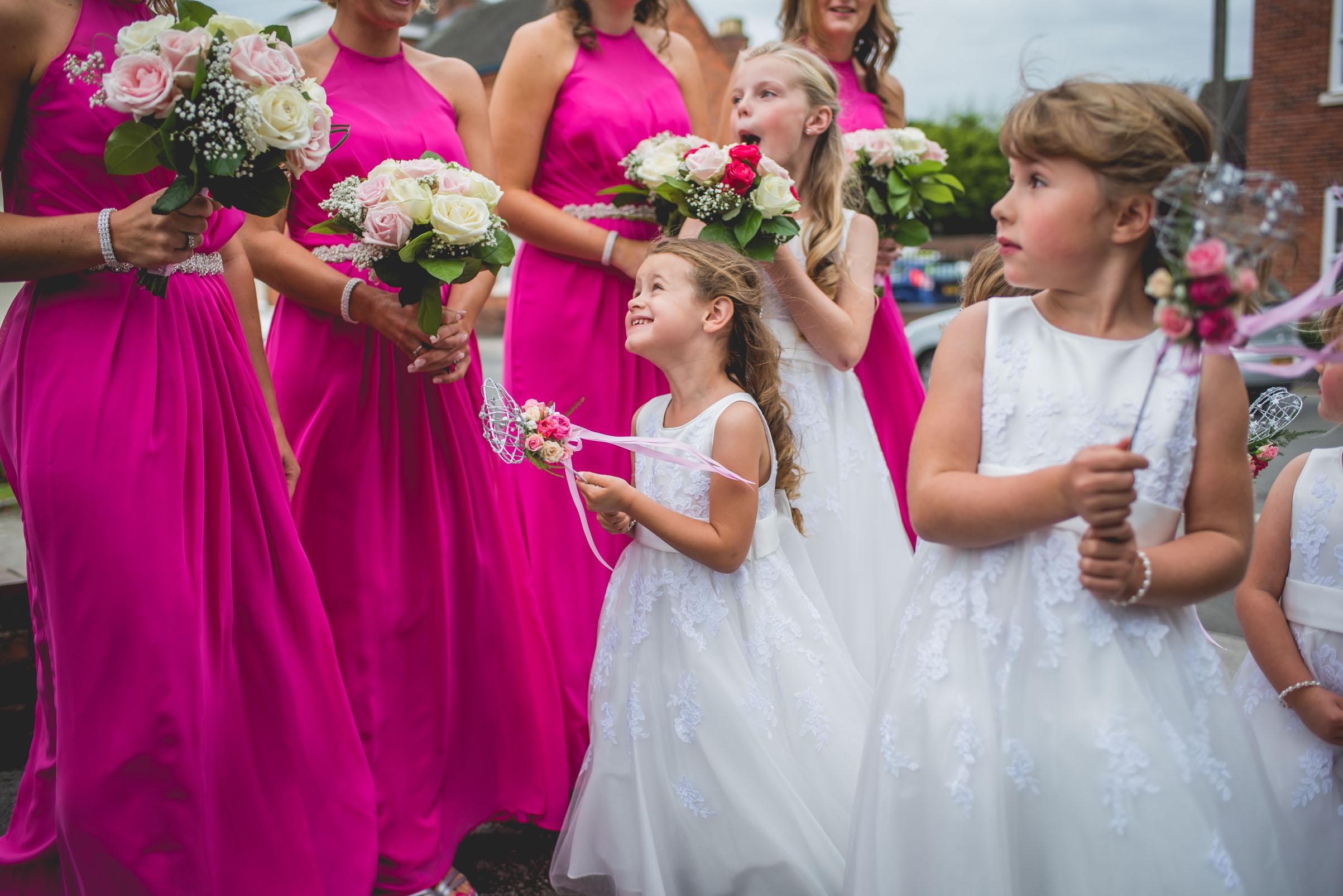 Farm-wedding-staffordshire-st-marys-catholic-church-uttoxter-17.jpg