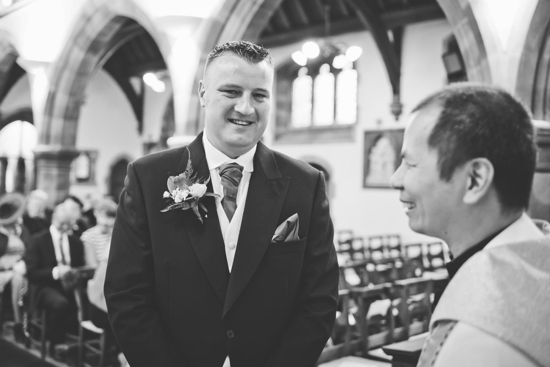 Farm-wedding-staffordshire-st-marys-catholic-church-uttoxter-19.jpg