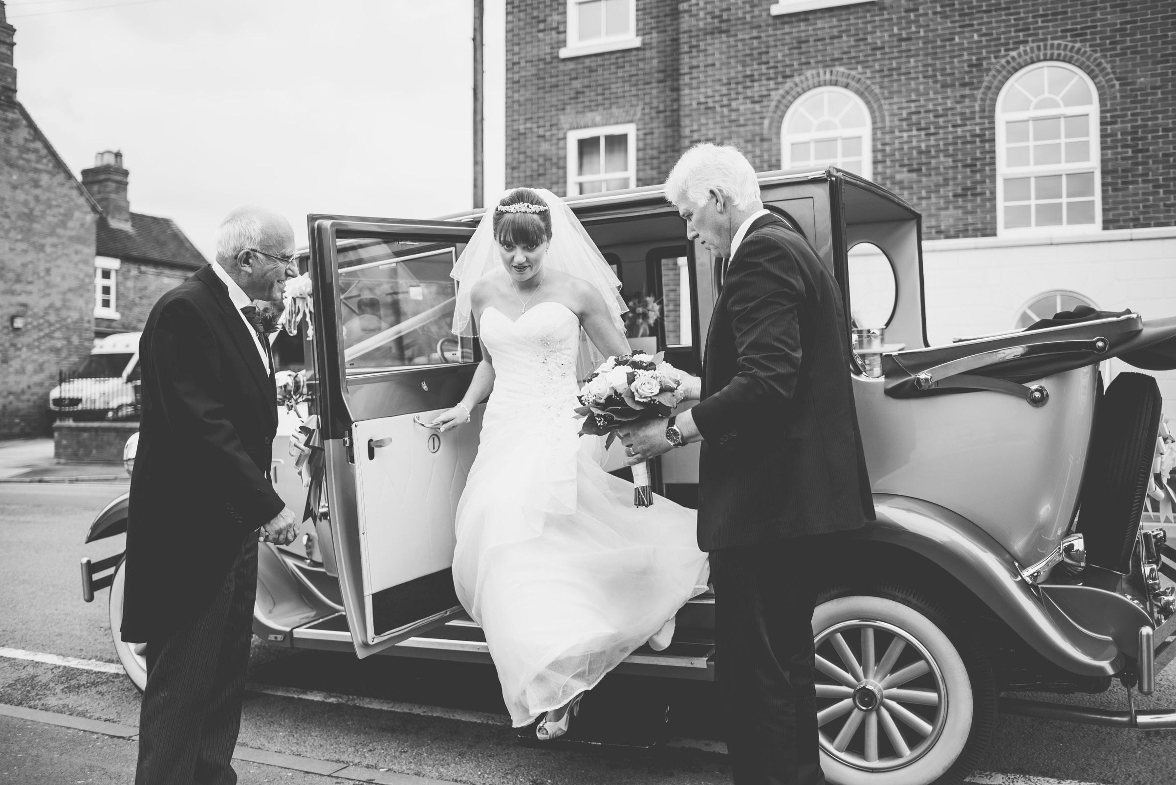 Farm-wedding-staffordshire-st-marys-catholic-church-uttoxter-21.jpg