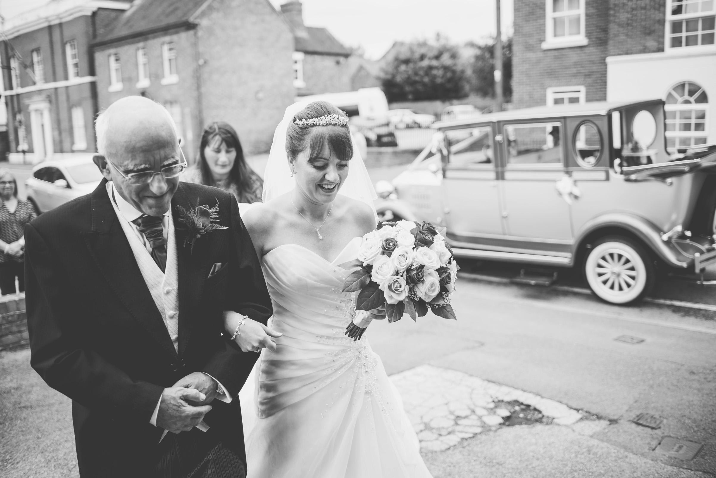 Farm-wedding-staffordshire-st-marys-catholic-church-uttoxter-23.jpg