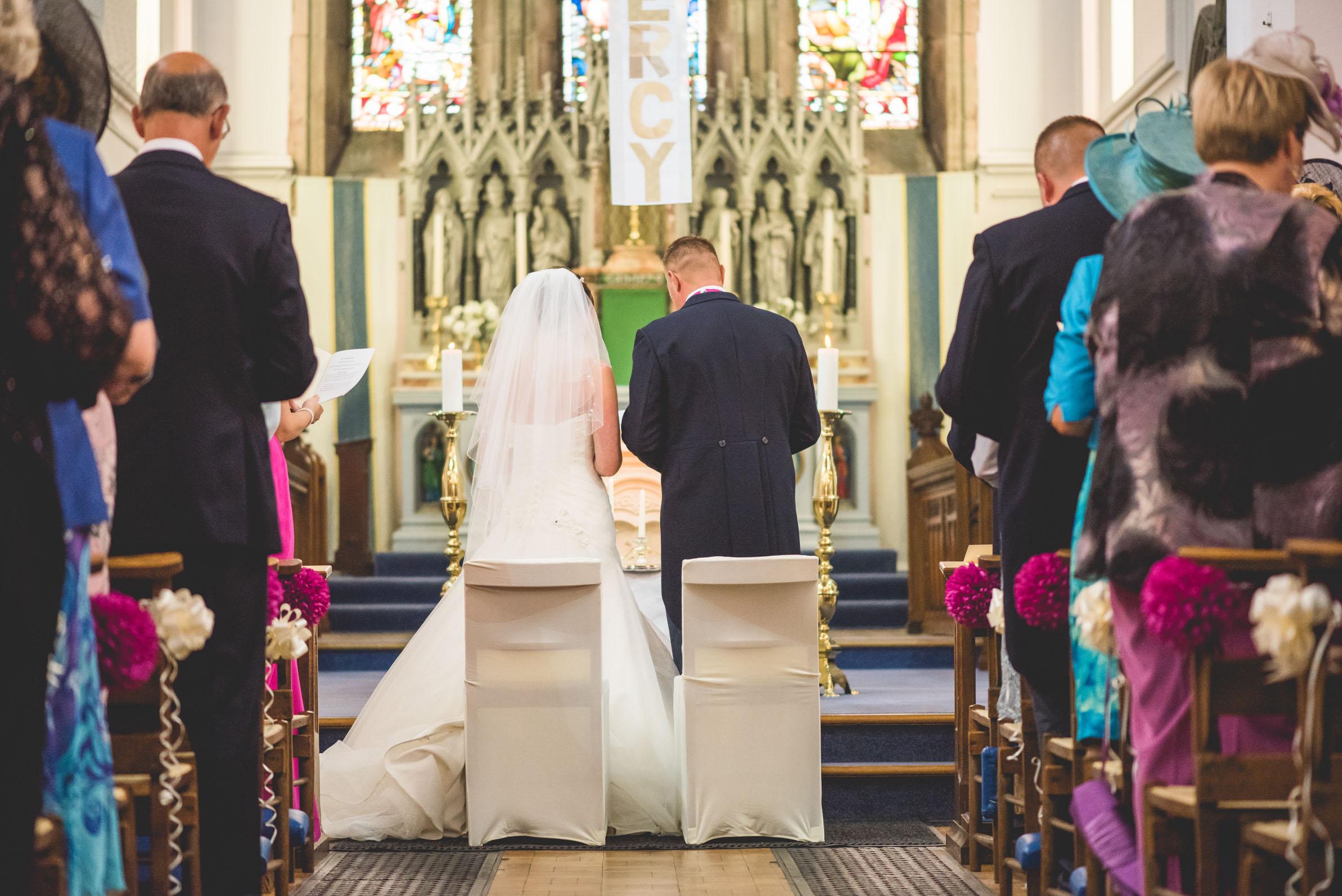 Farm-wedding-staffordshire-st-marys-catholic-church-uttoxter-25.jpg