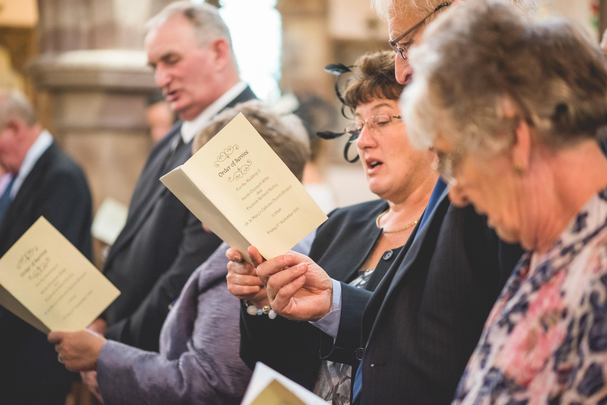 Farm-wedding-staffordshire-st-marys-catholic-church-uttoxter-26.jpg